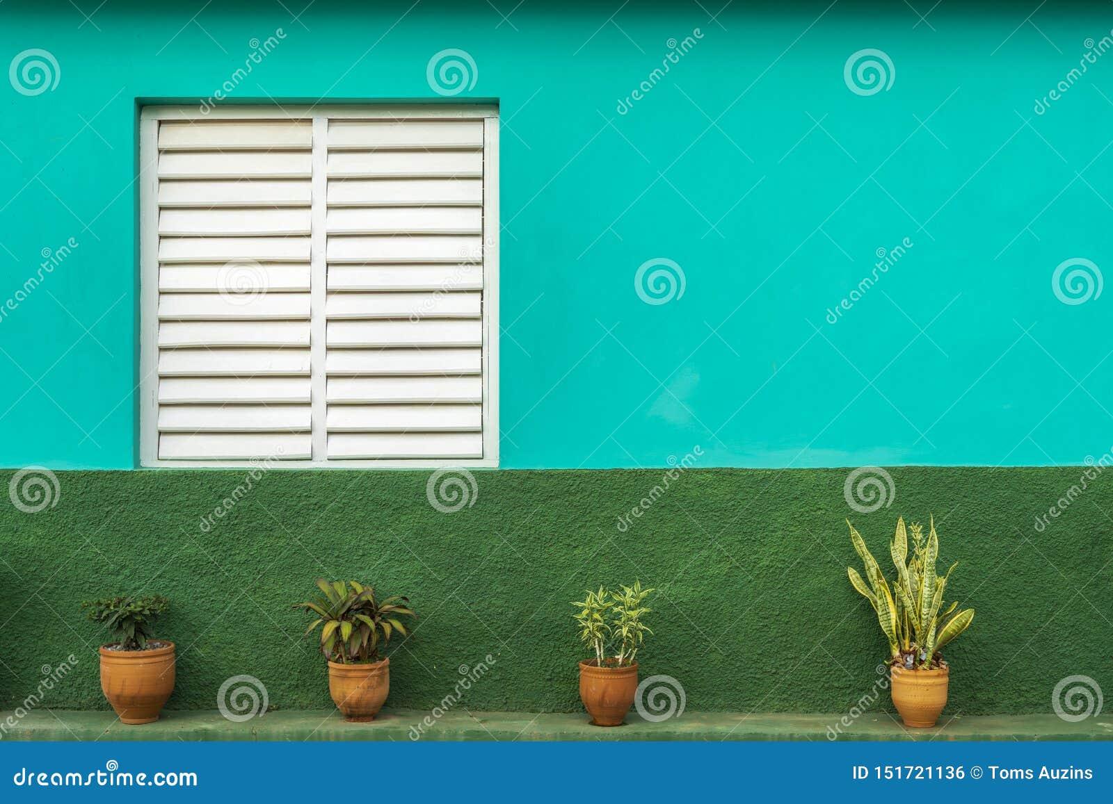 Κιρκίρι και θερμοκήπιο, ΟΥΝΕΣΚΟ, Vinales, επαρχία του Pinar del Rio, Κούβα