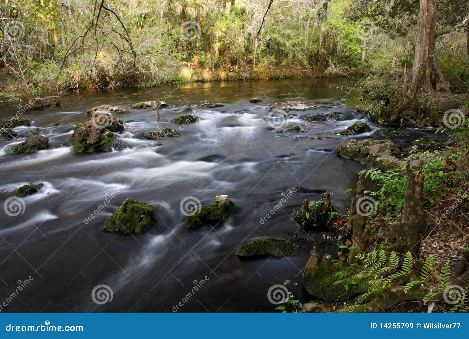 κλάση hillsborough ΙΙ ποταμός ορμητι&k
