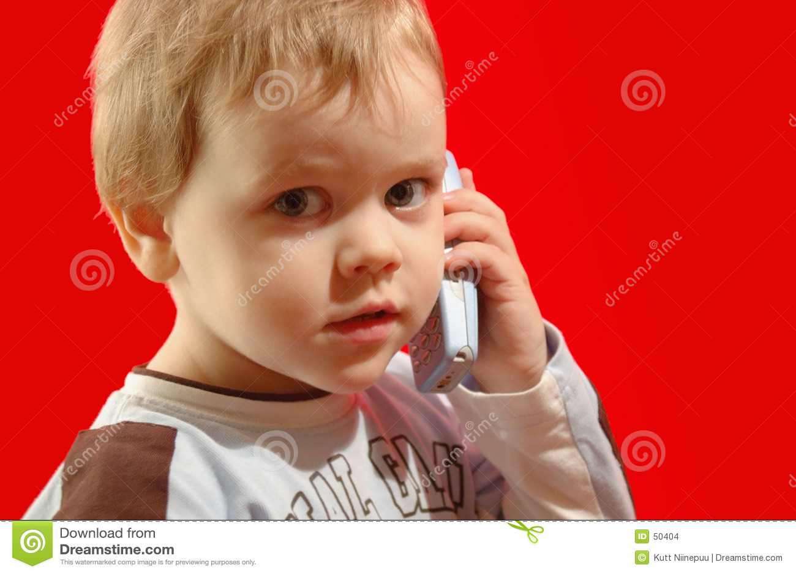 κλήση mom