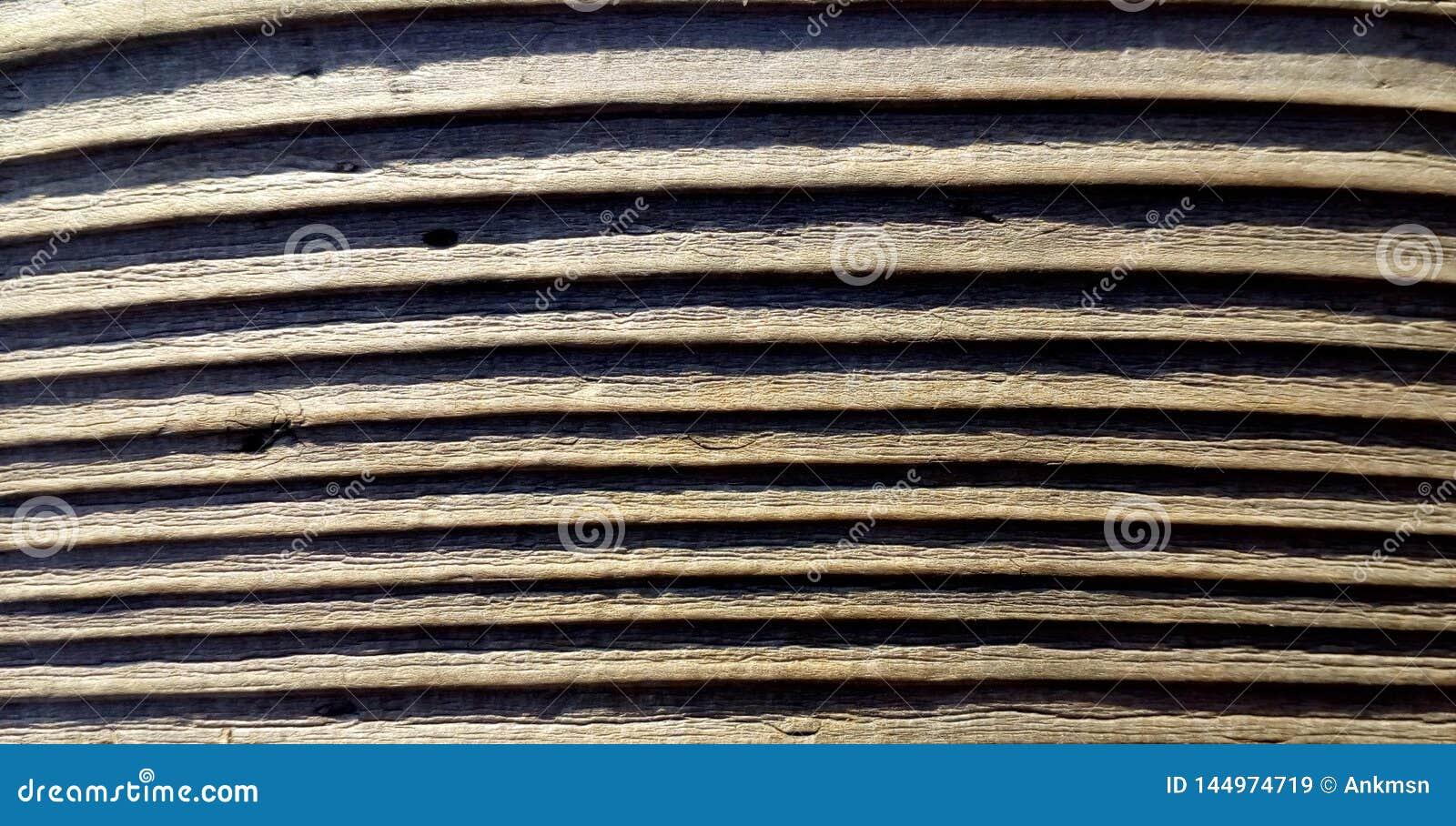 Παλαιό ξύλινο υπόβαθρο σύστασης Κλείστε επάνω τα ξύλινα υπόβαθρα Φύση κινηματογραφήσεων σε πρώτο πλάνο r
