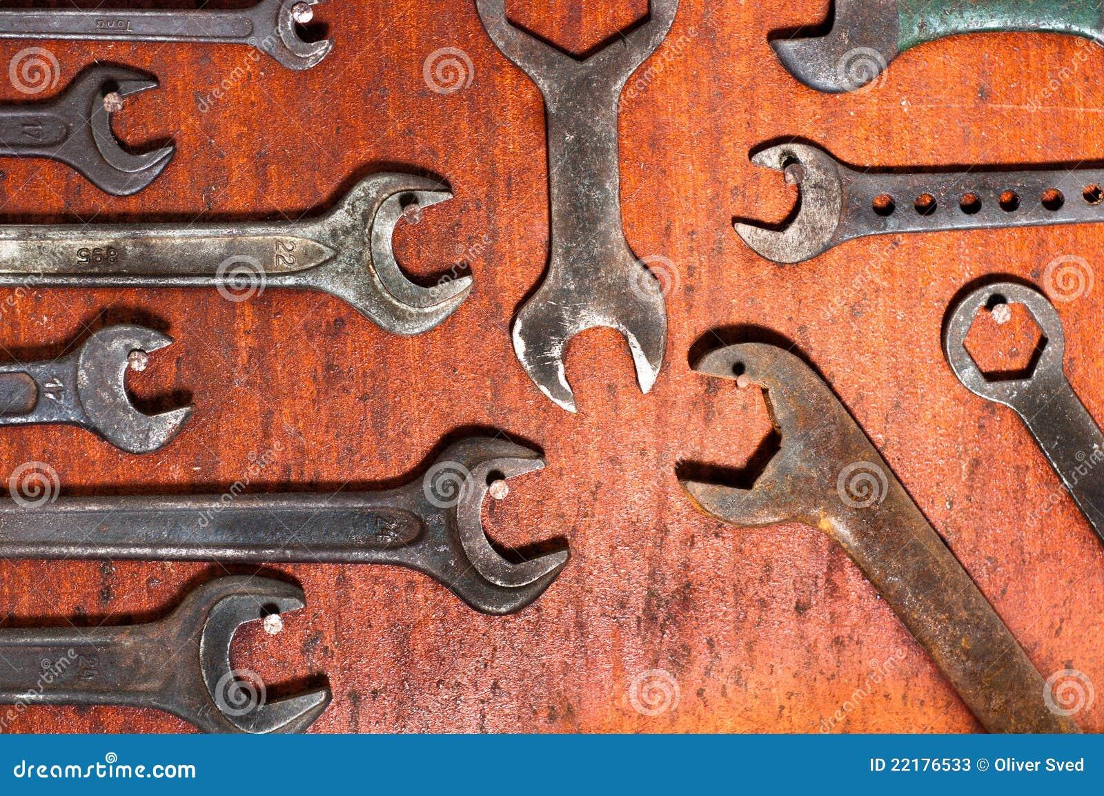 κλειδιά χρησιμοποιούμε&n