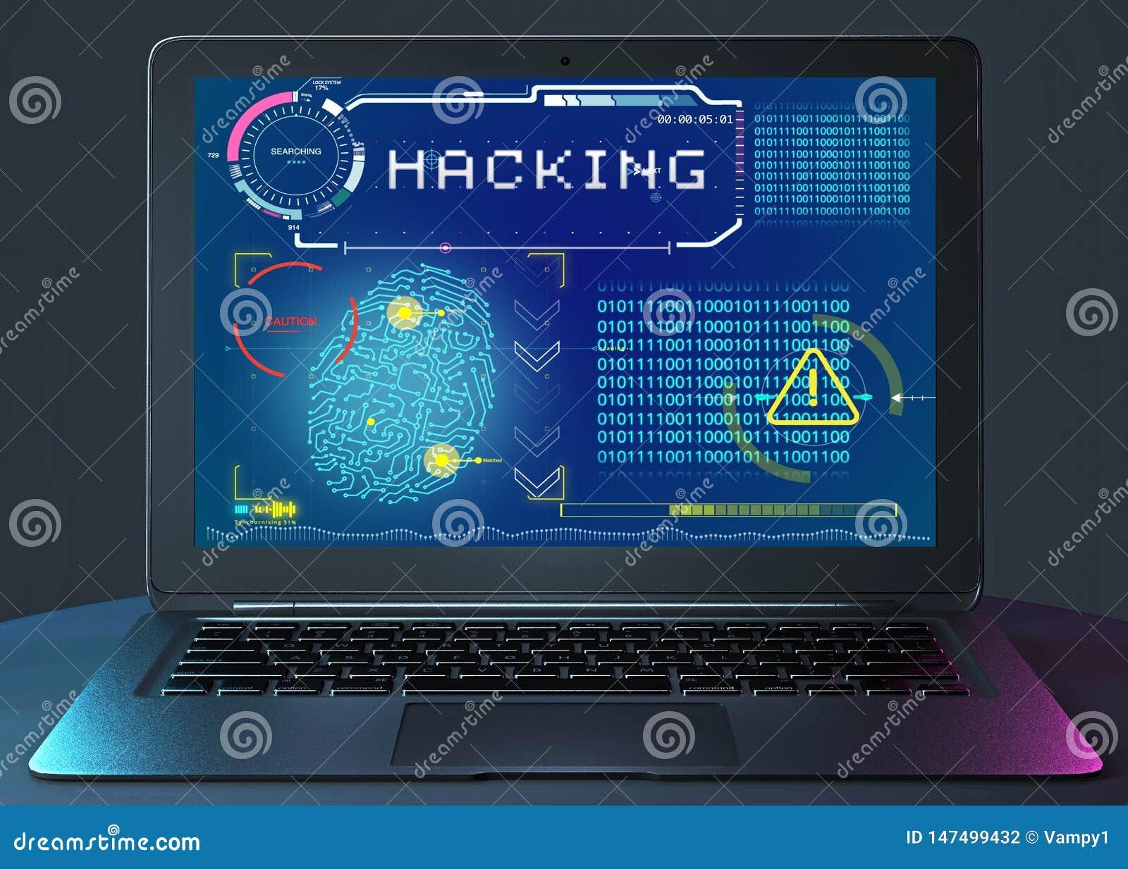 Κλοπή ταυτότητας, αποκτήσεις προσωπικών στοιχείων, απάτη Λαμβάνοντας το περιεχόμενο παράνομα, ληστευμένο λογισμικό Χάκερ που παρα