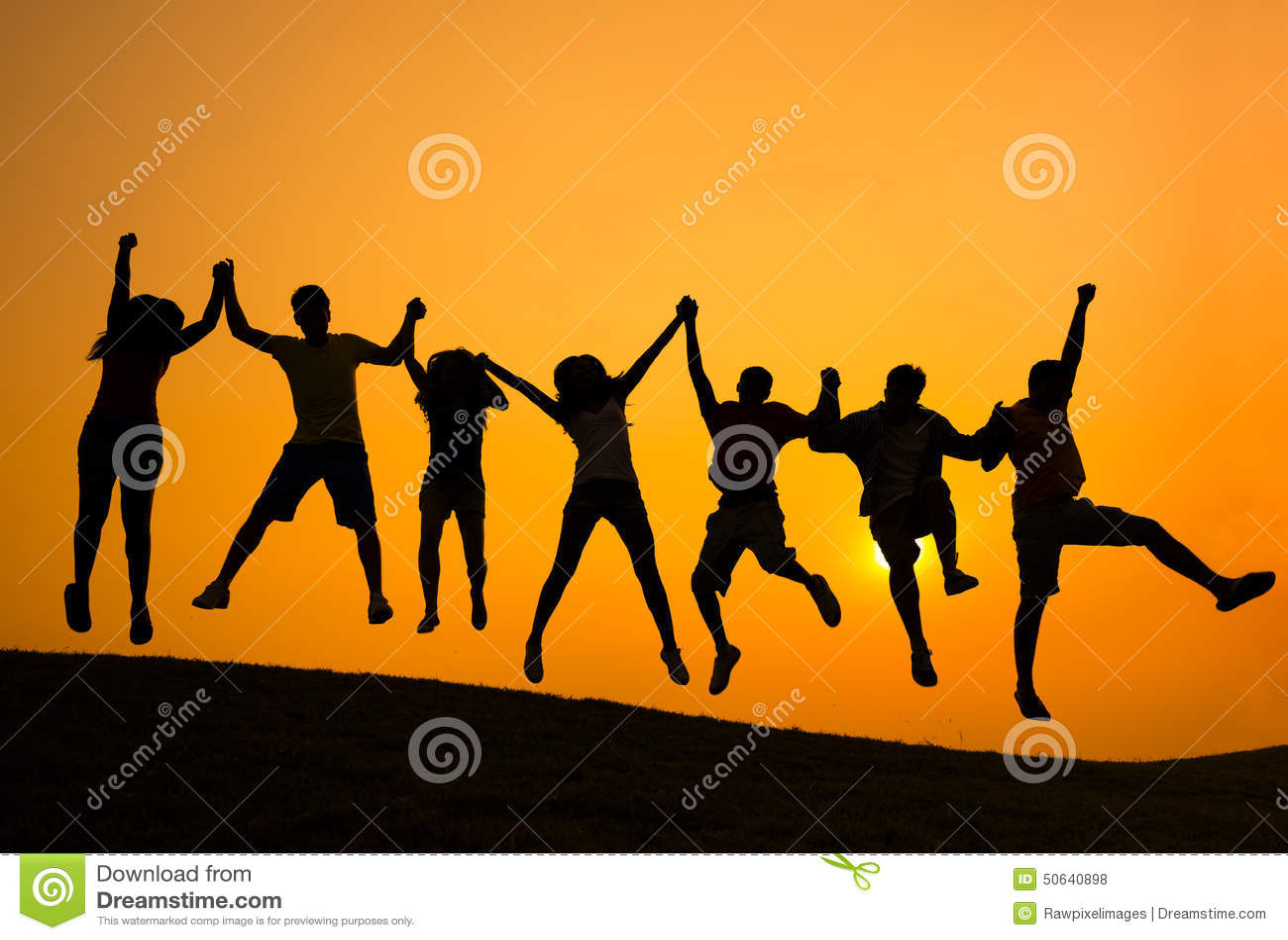 Κοινοτική έννοια ευτυχίας επιτεύγματος επιτυχίας