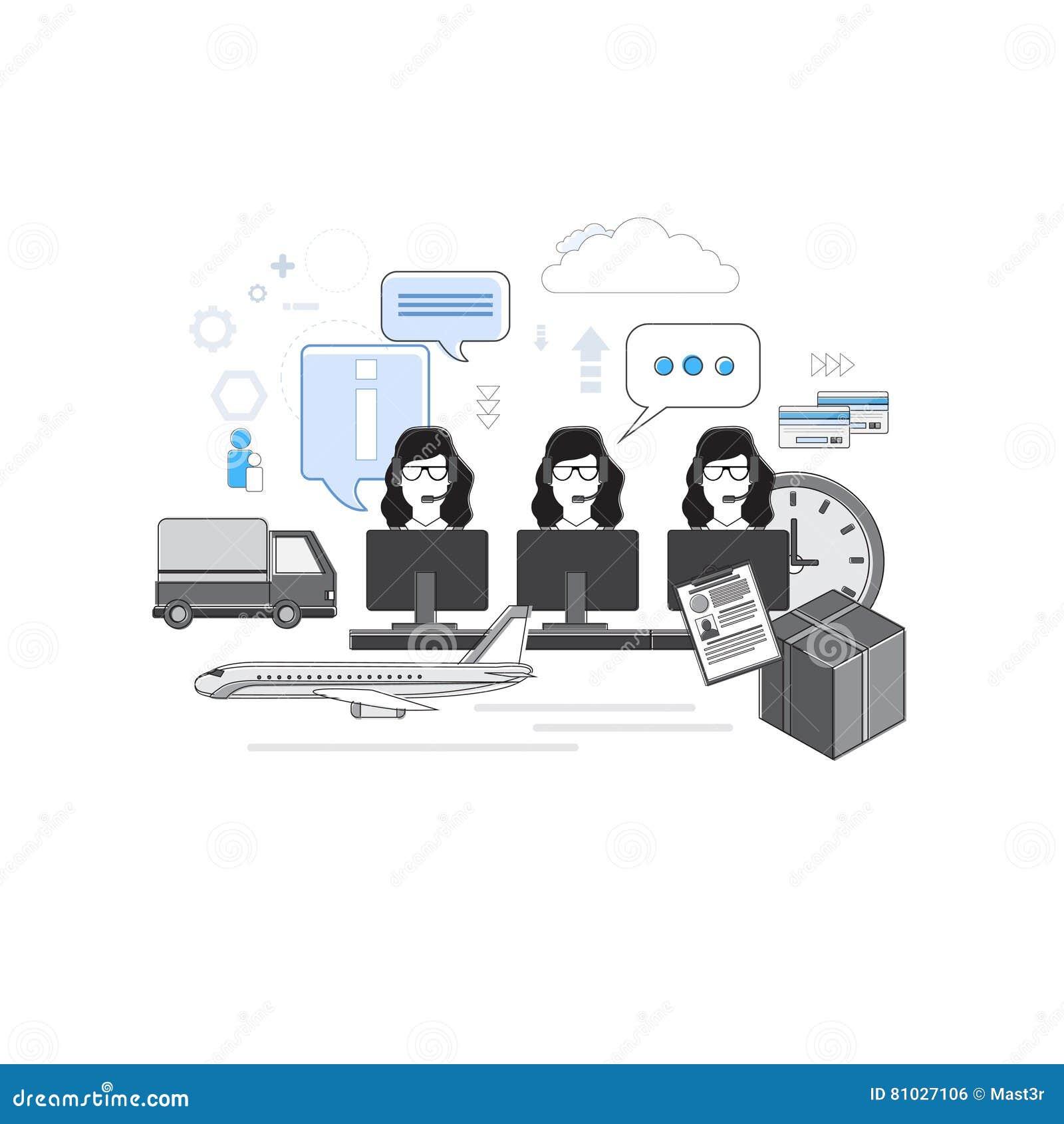 Κοινωνική γραμμή δικτύων επικοινωνίας συνομιλίας υποστήριξης ομάδας διαβούλευσης υπηρεσιών παράδοσης λεπτά
