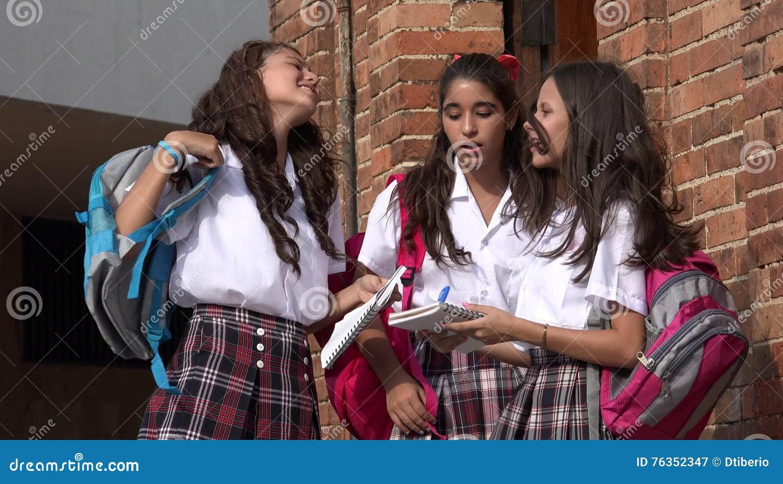 δωρεάν βίντεο των εφήβων κοριτσιών
