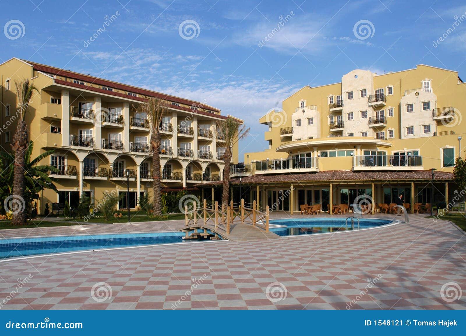 κολύμβηση λιμνών ξενοδοχ&e