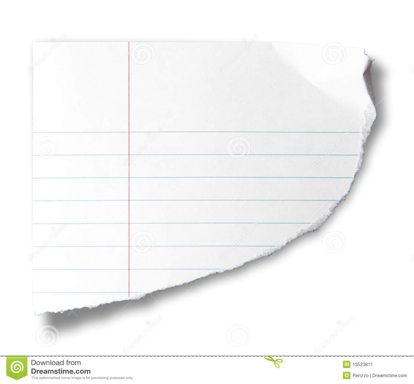 κομμάτι εγγράφου σημειω&m