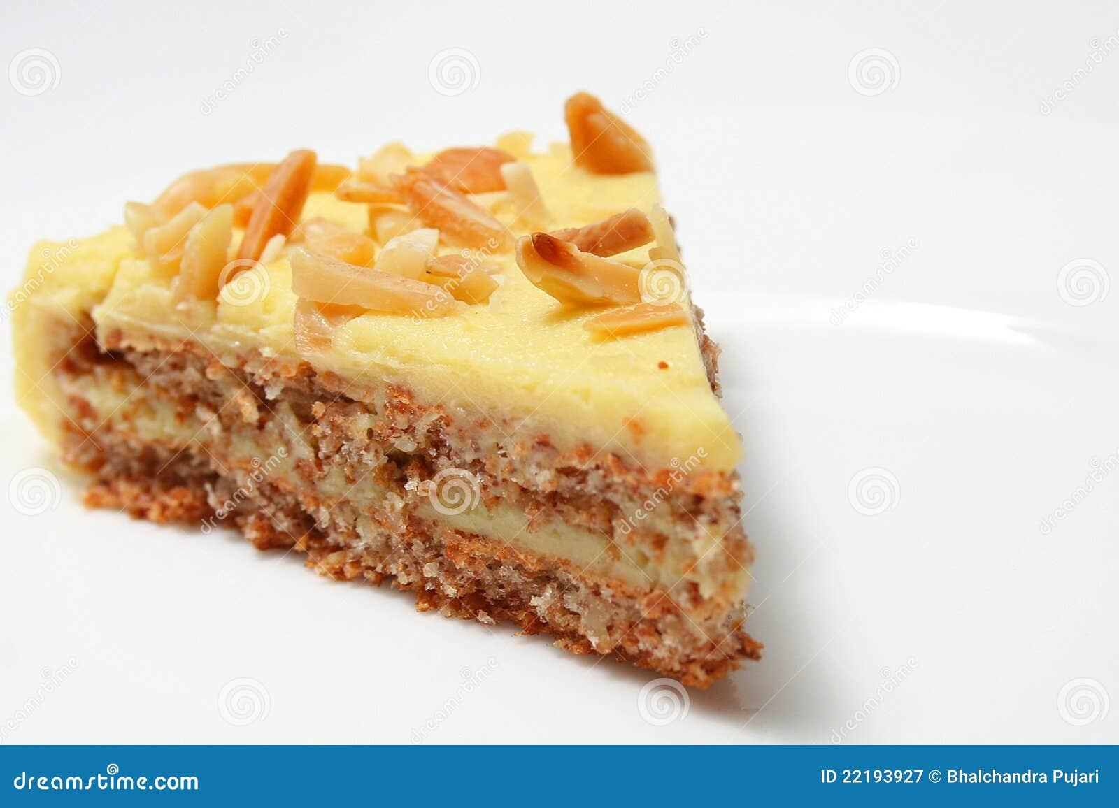 κομμάτι κέικ