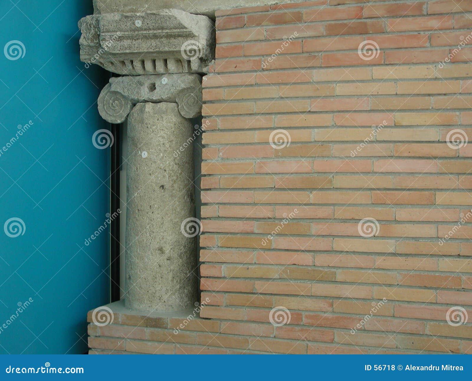 κομμάτι μουσείων callatis