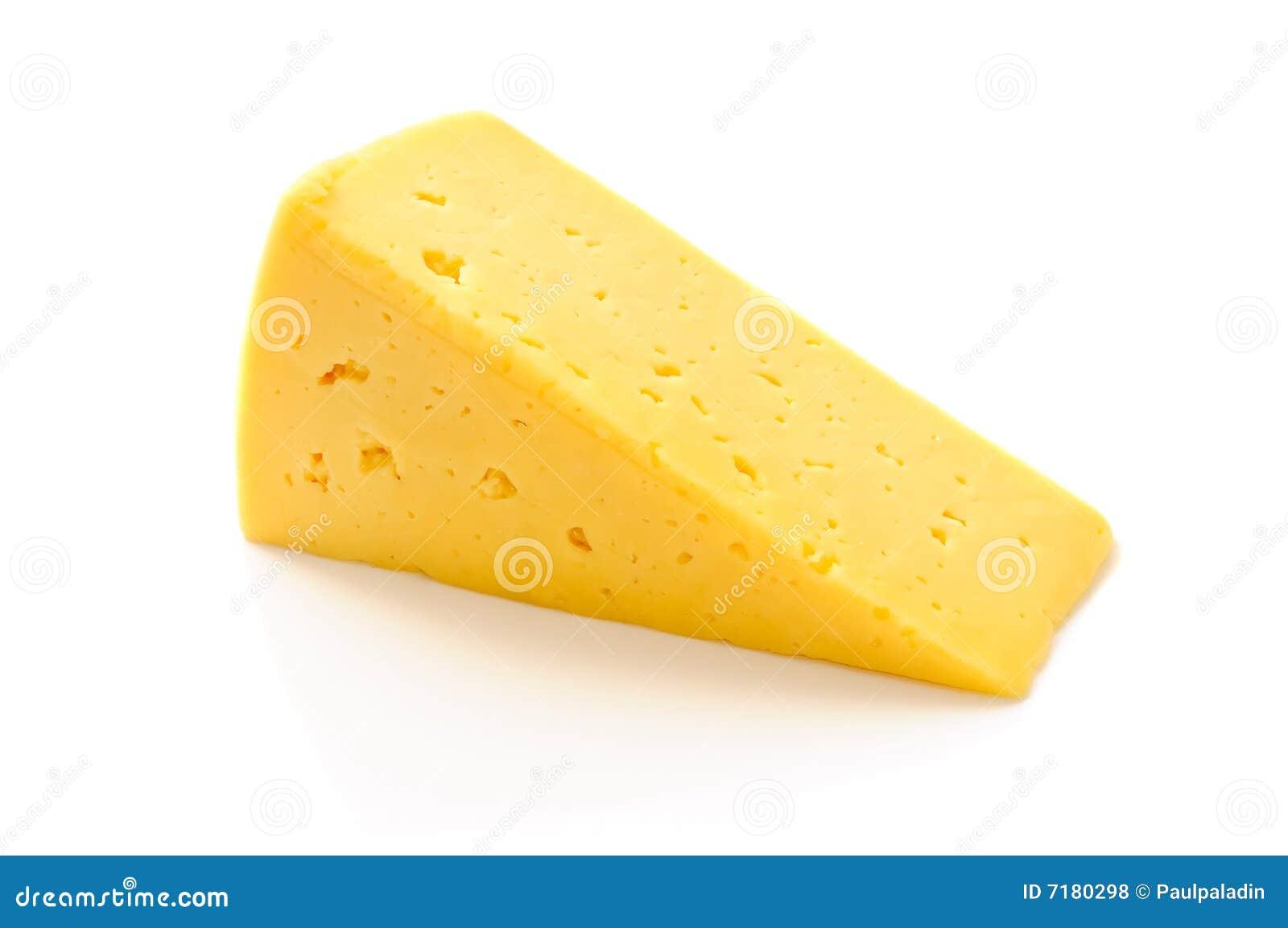 κομμάτι τυριών