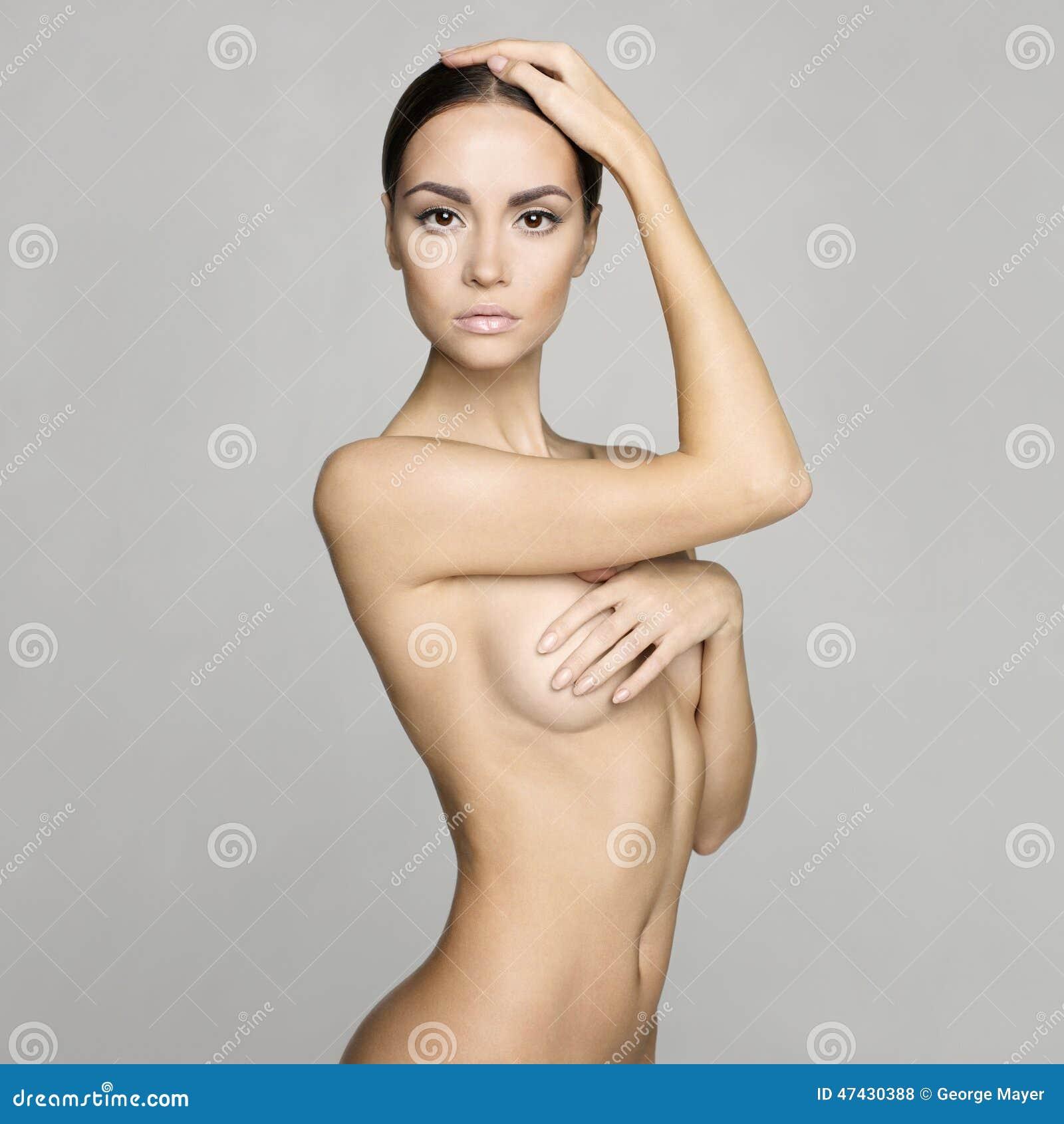 Γυμνό κυρία φωτογραφίες