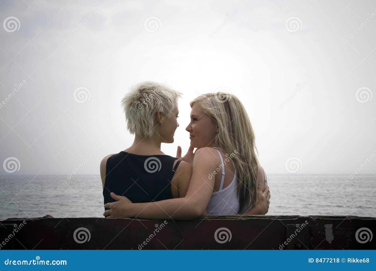 πρωκτικό σεξ γκαλερί φωτογραφία