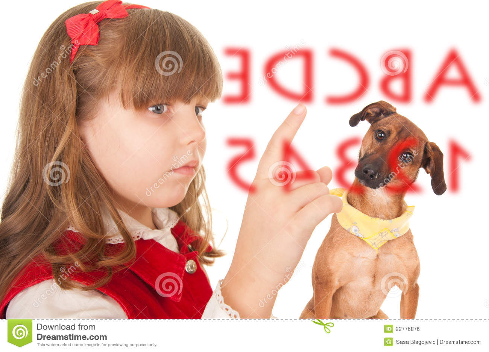 κορίτσια σκυλιών που εκ