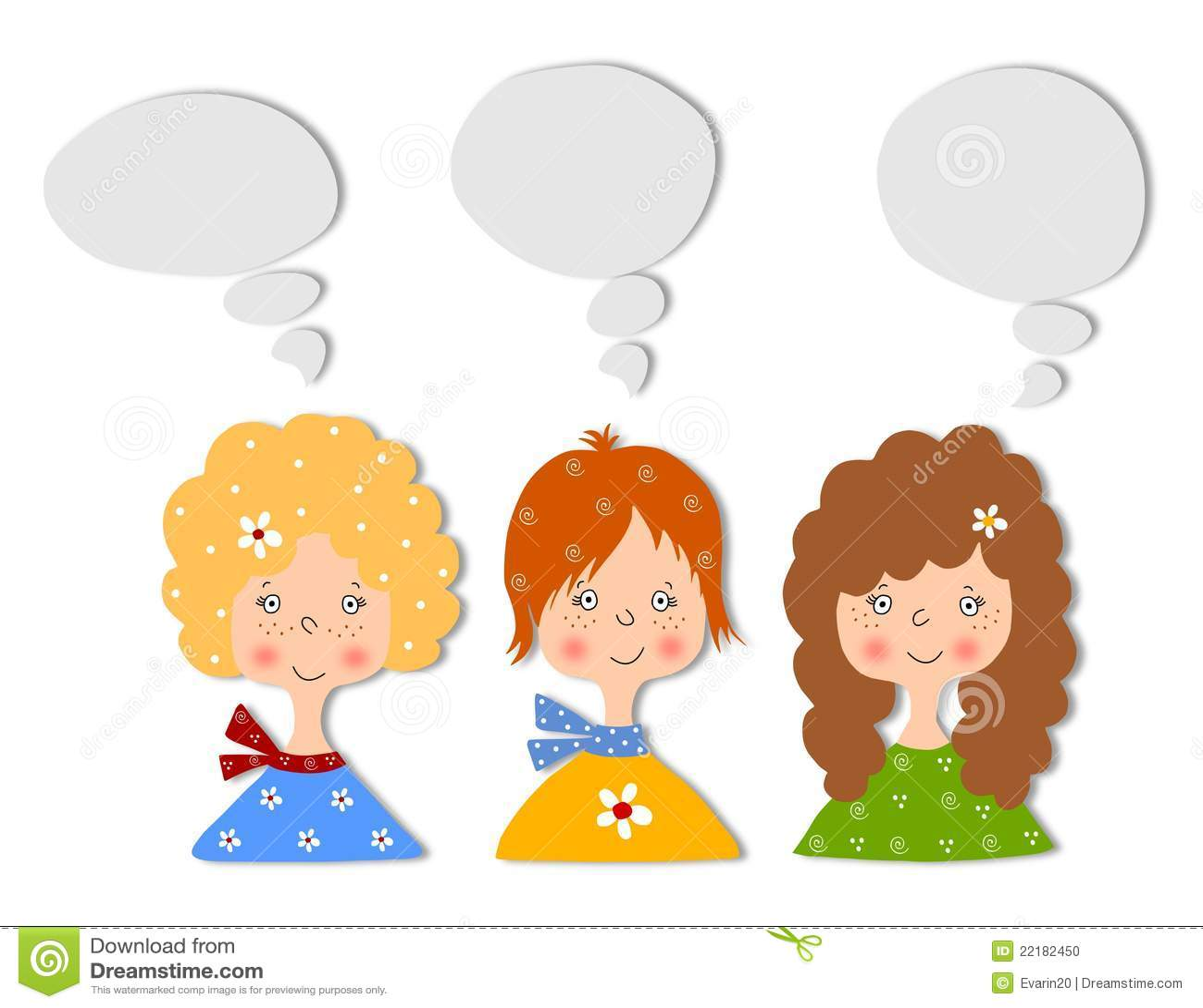 κορίτσια χαρακτηρών κινο&ups