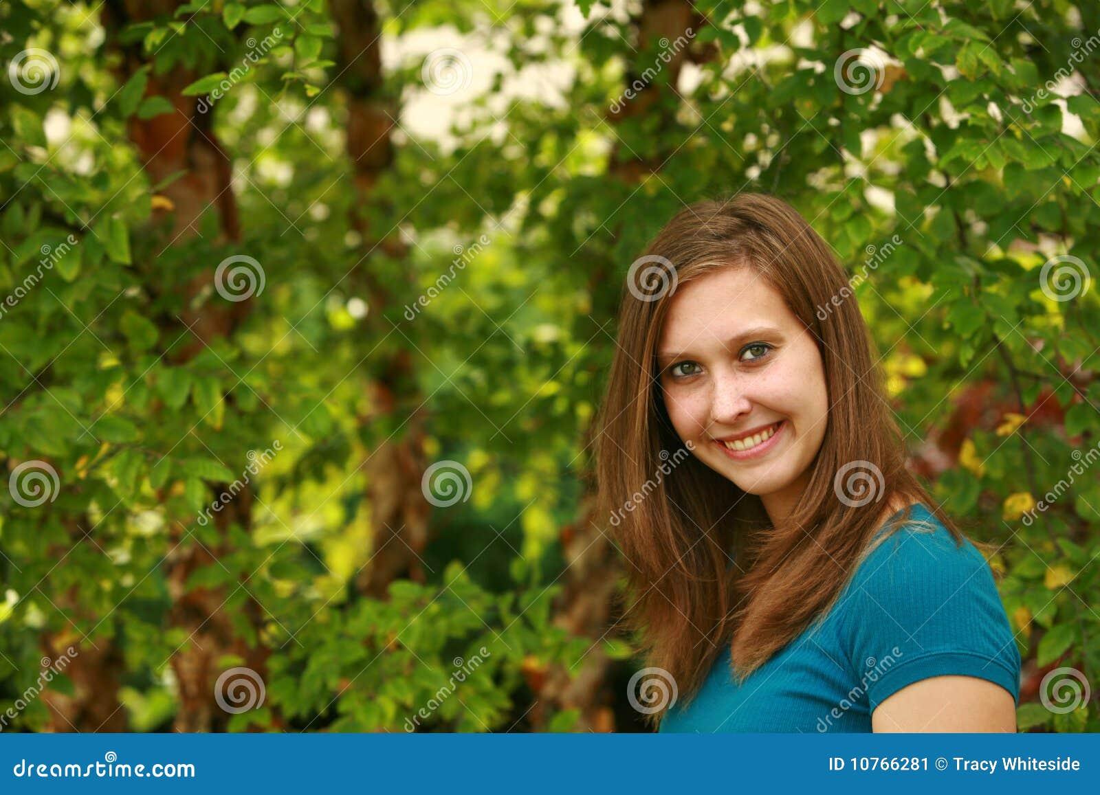 ελεύθερα Έφηβος/η κορίτσια εικόνες