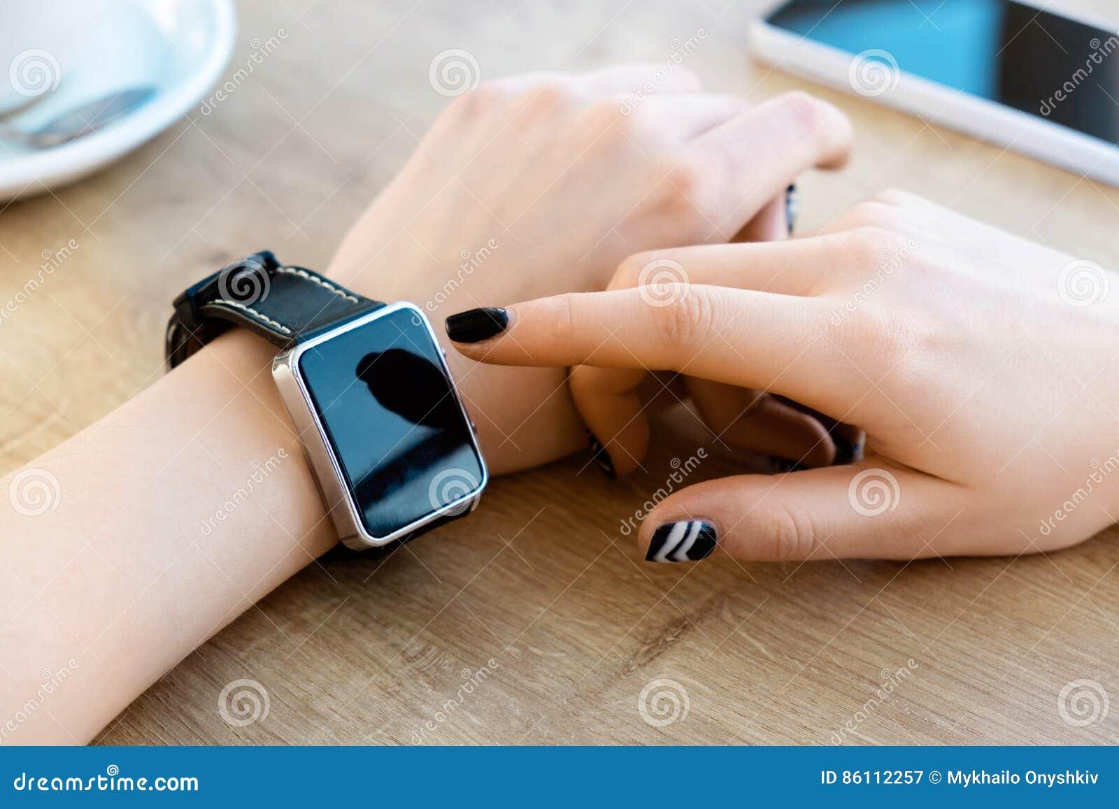 ρολόι creampie πορνό