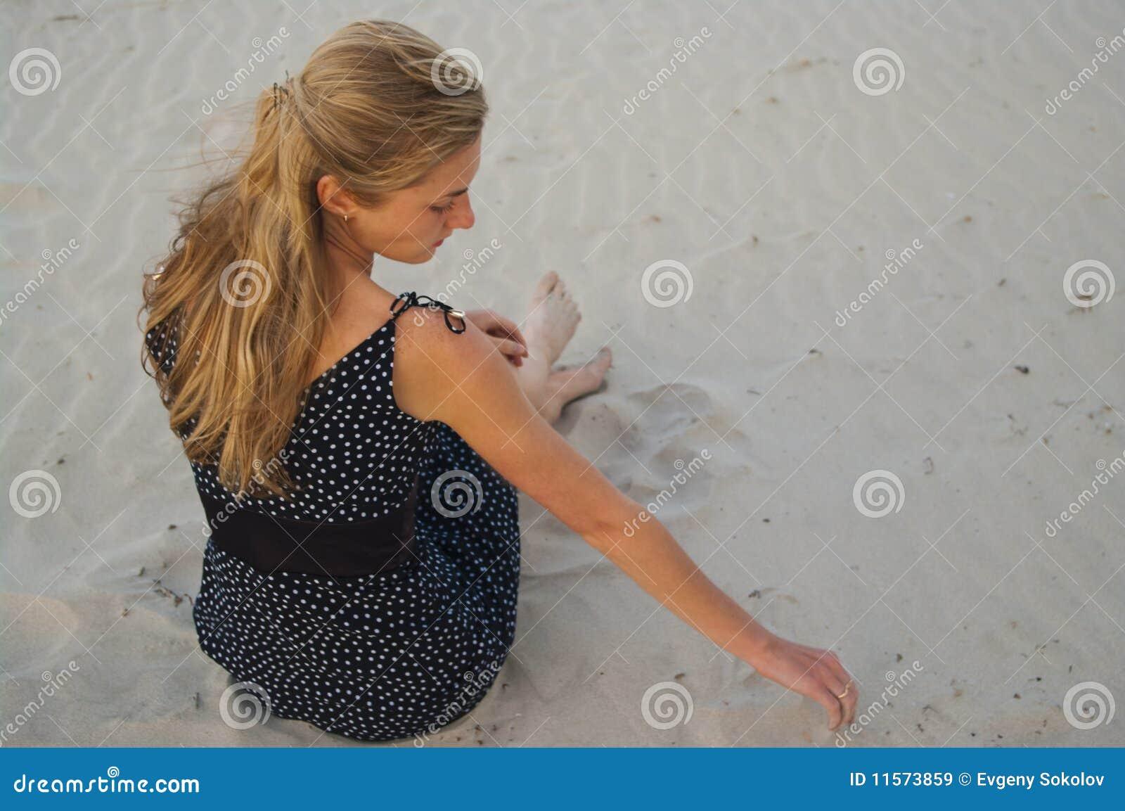 κορίτσι sundress