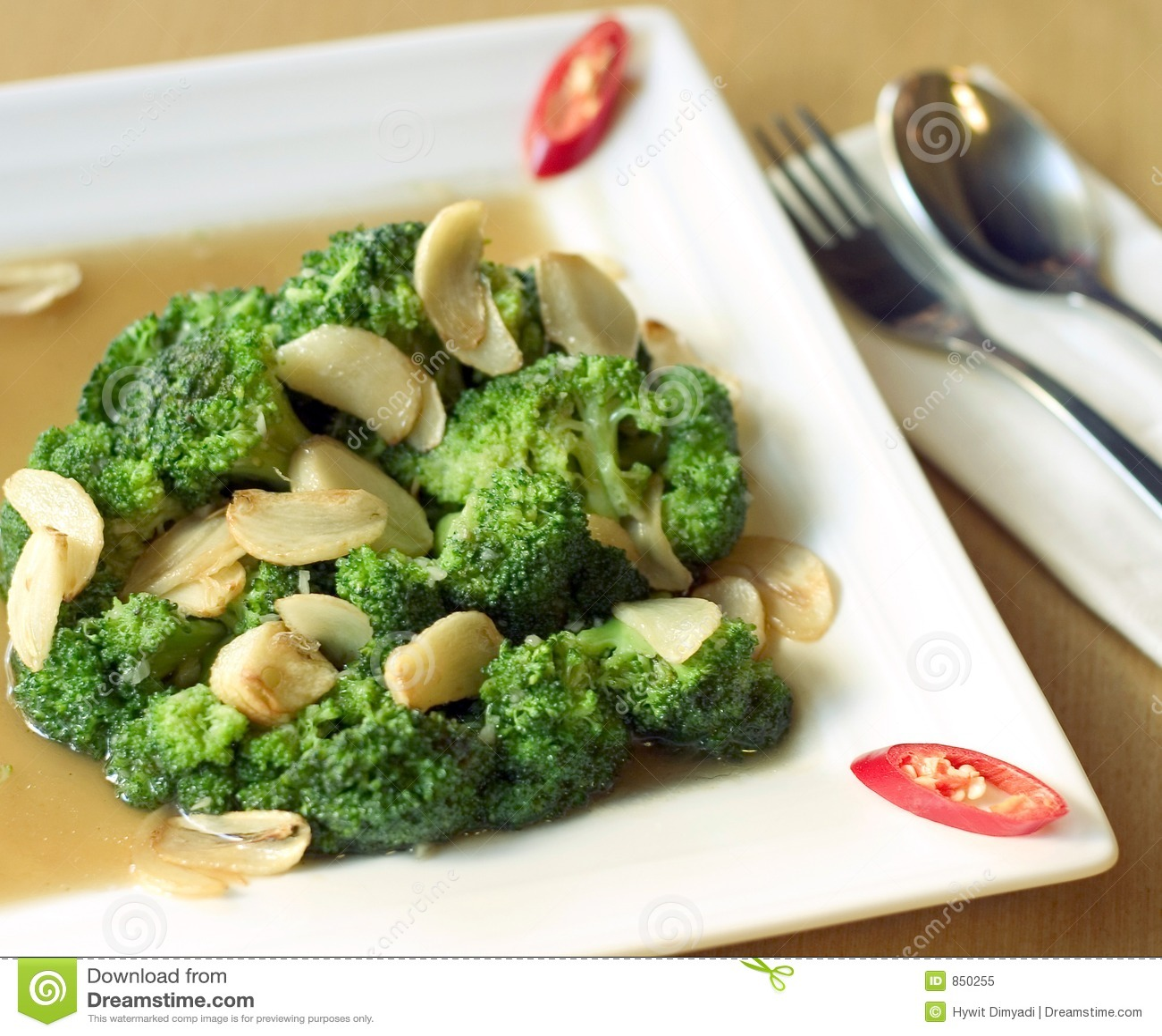κουζίνα μπρόκολου υγιήσ