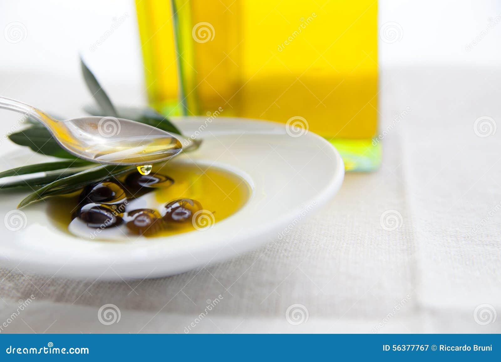 κουτάλι ελιών πετρελαί&omicro
