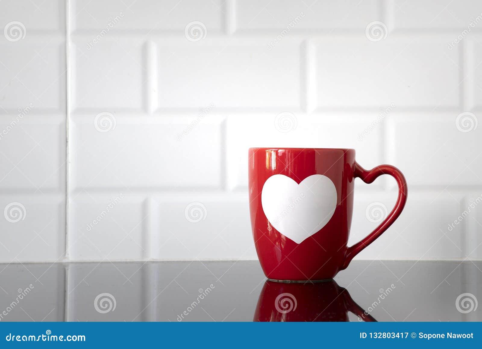 κούπα καφέ jpg