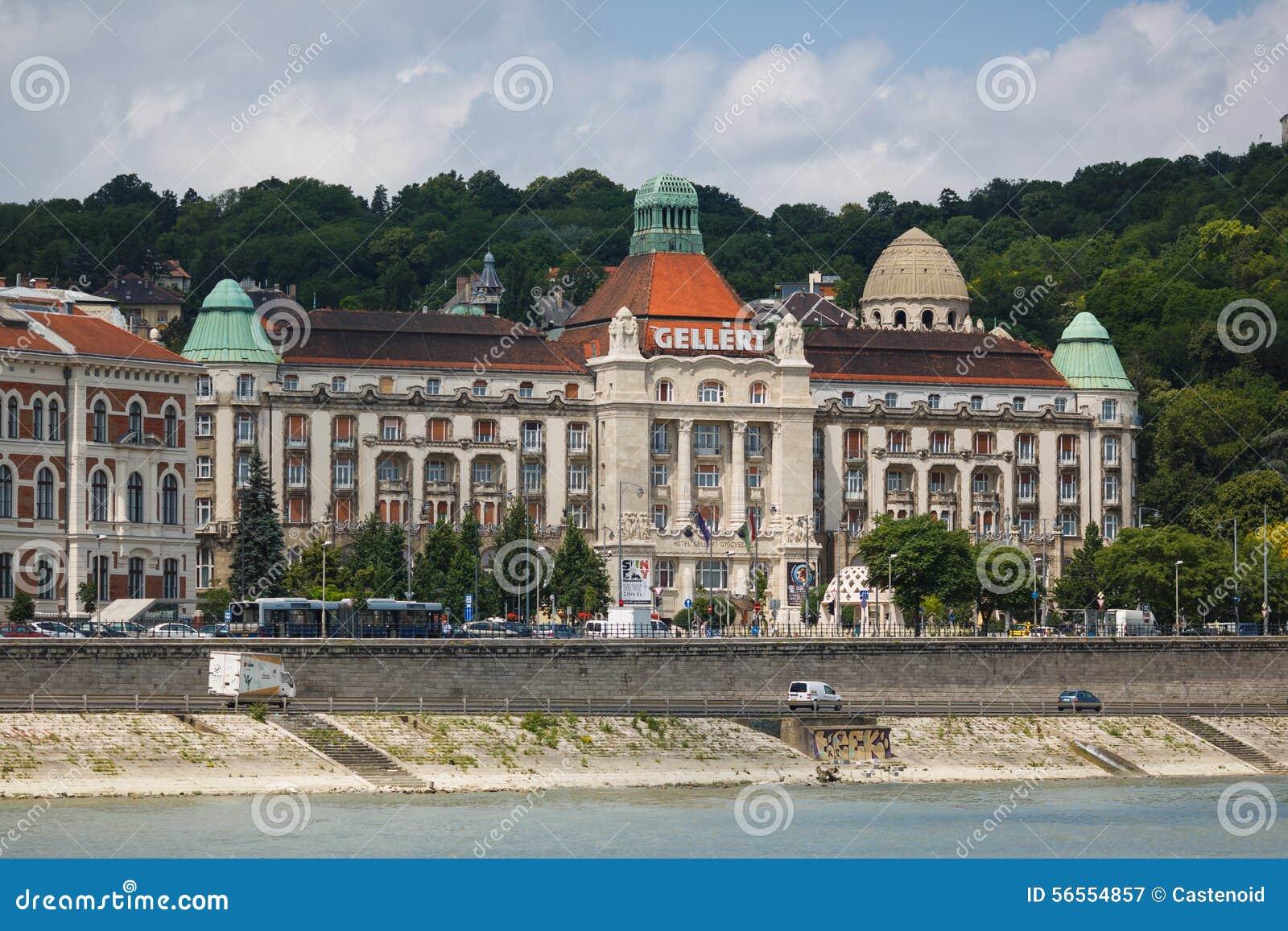Download Κολυμπώντας λουτρά Gellert εκδοτική φωτογραφία. εικόνα από ουγγρικά - 56554857