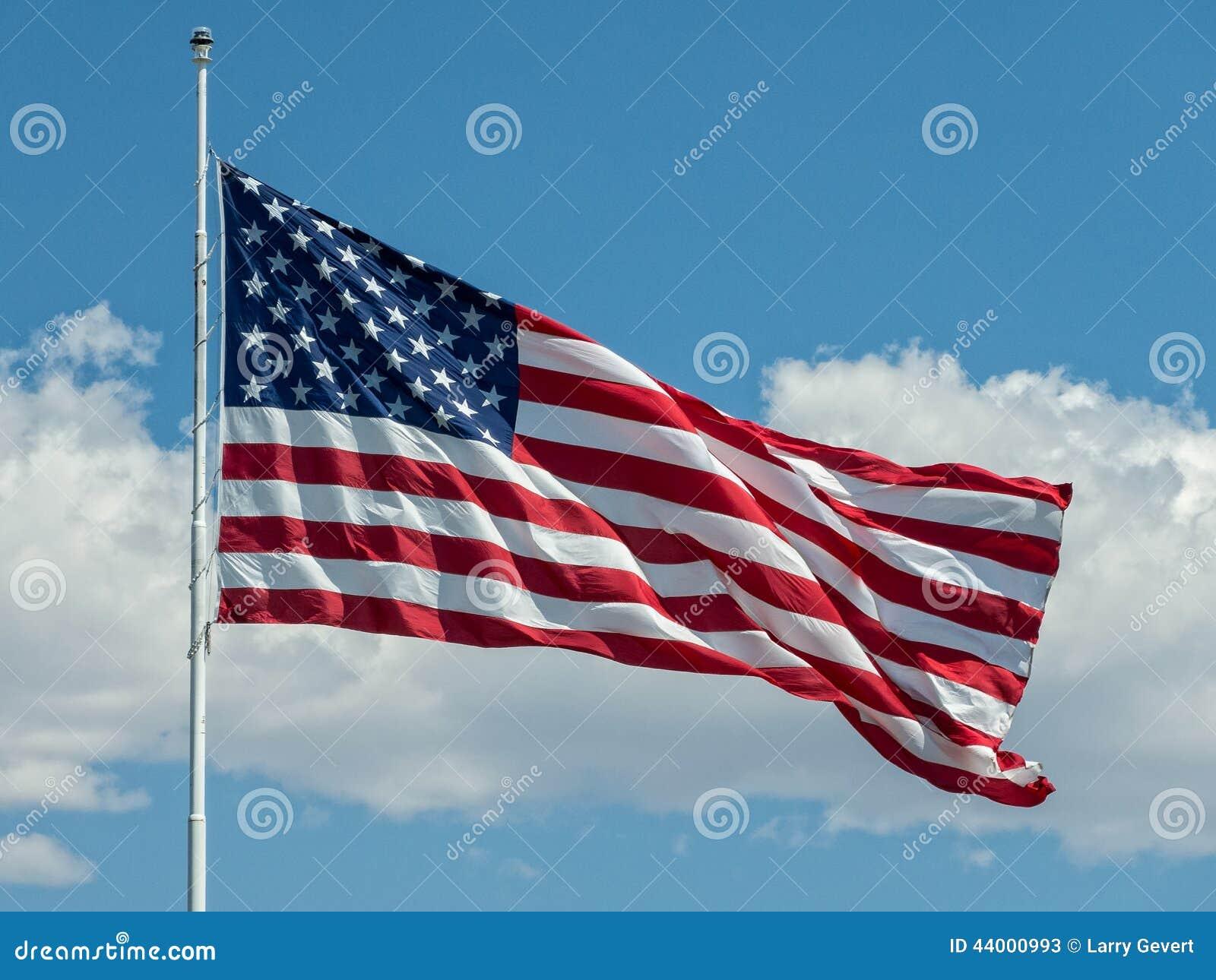 κράτη σημαίας που ενώνονται