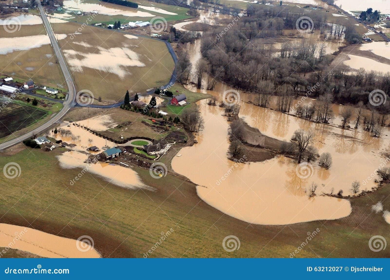 κράτος Ουάσιγκτον πλημμ&ups