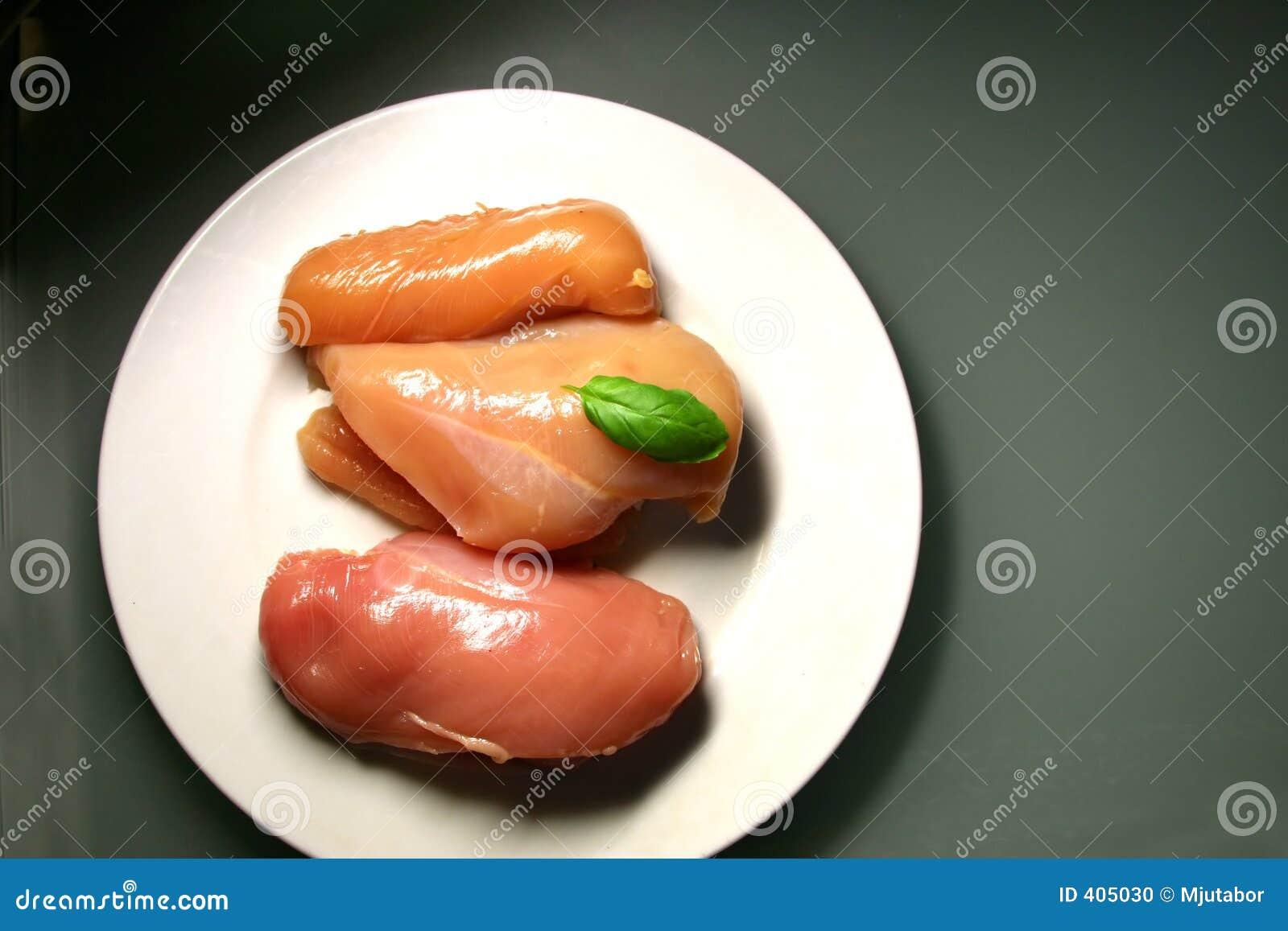 κρέας κοτόπουλου ακατέ&rh