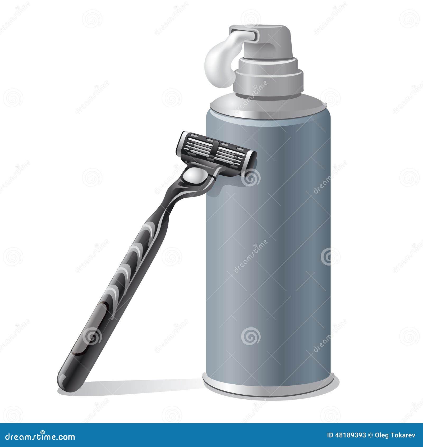 Κρέμα ξυρίσματος
