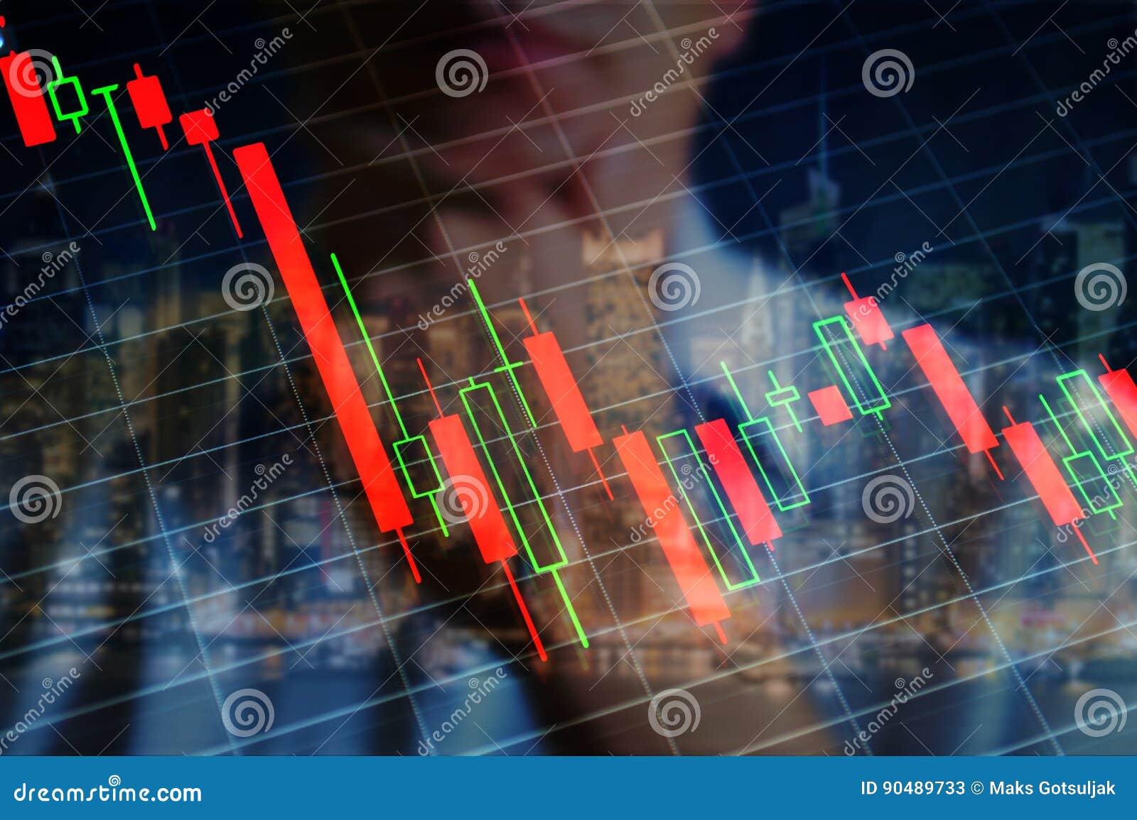 Κρίση οικονομίας, διάγραμμα
