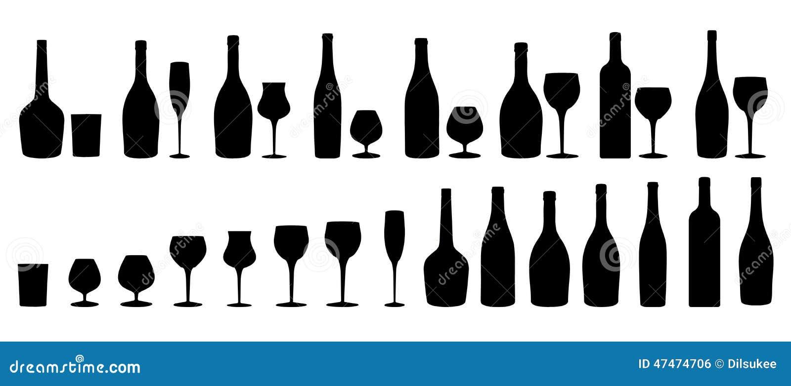 κρασί μεσημεριανού γεύματος γυαλιού παραλιών