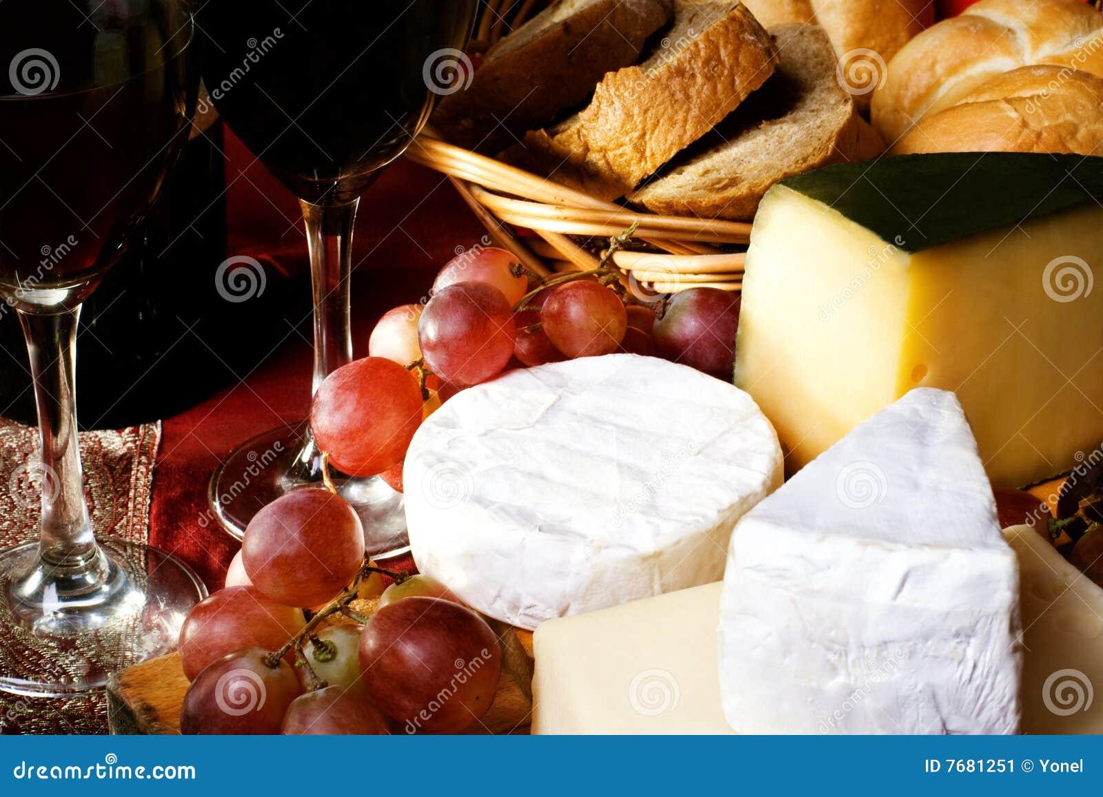 κρασί τυριών