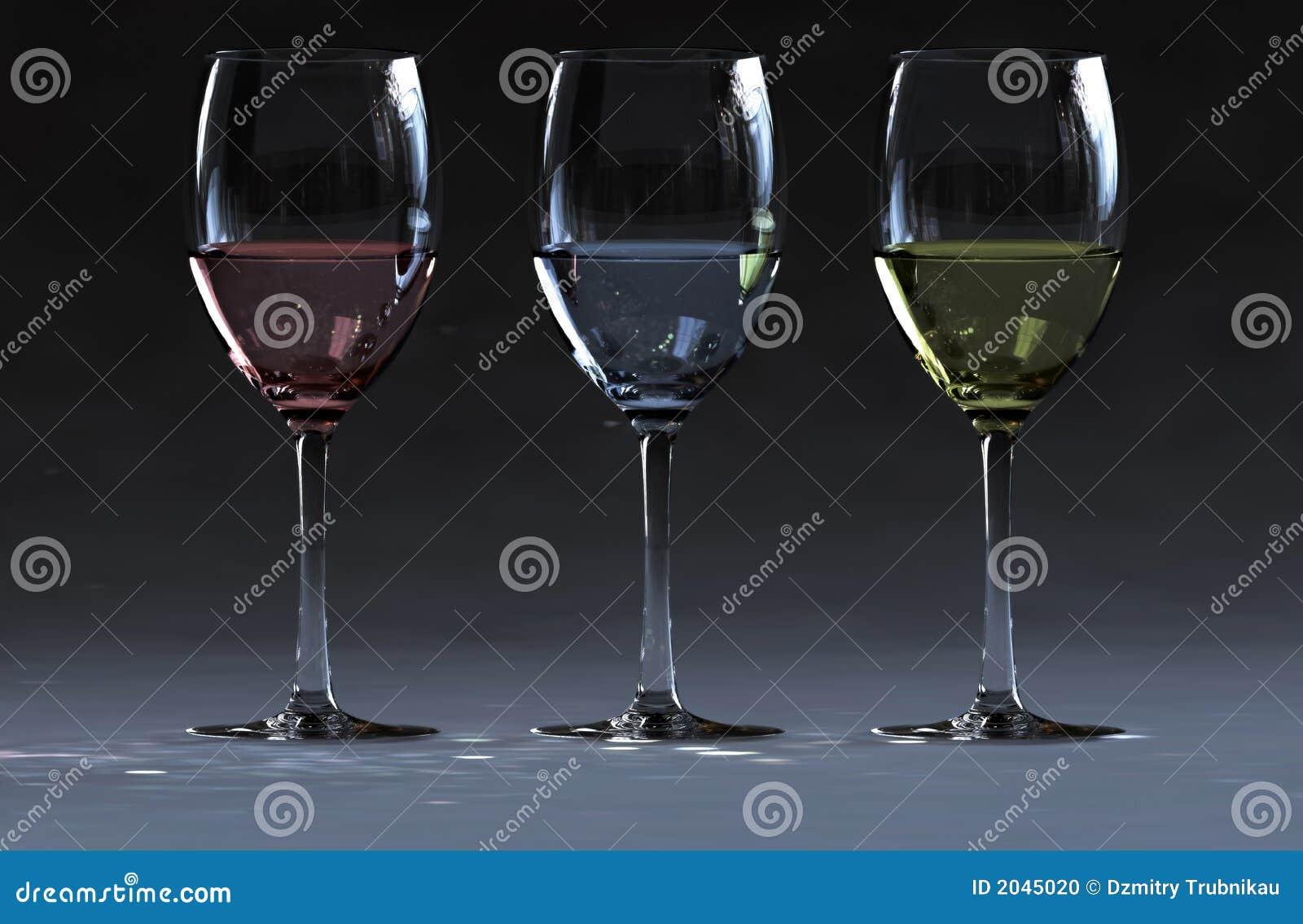 κρασί 3