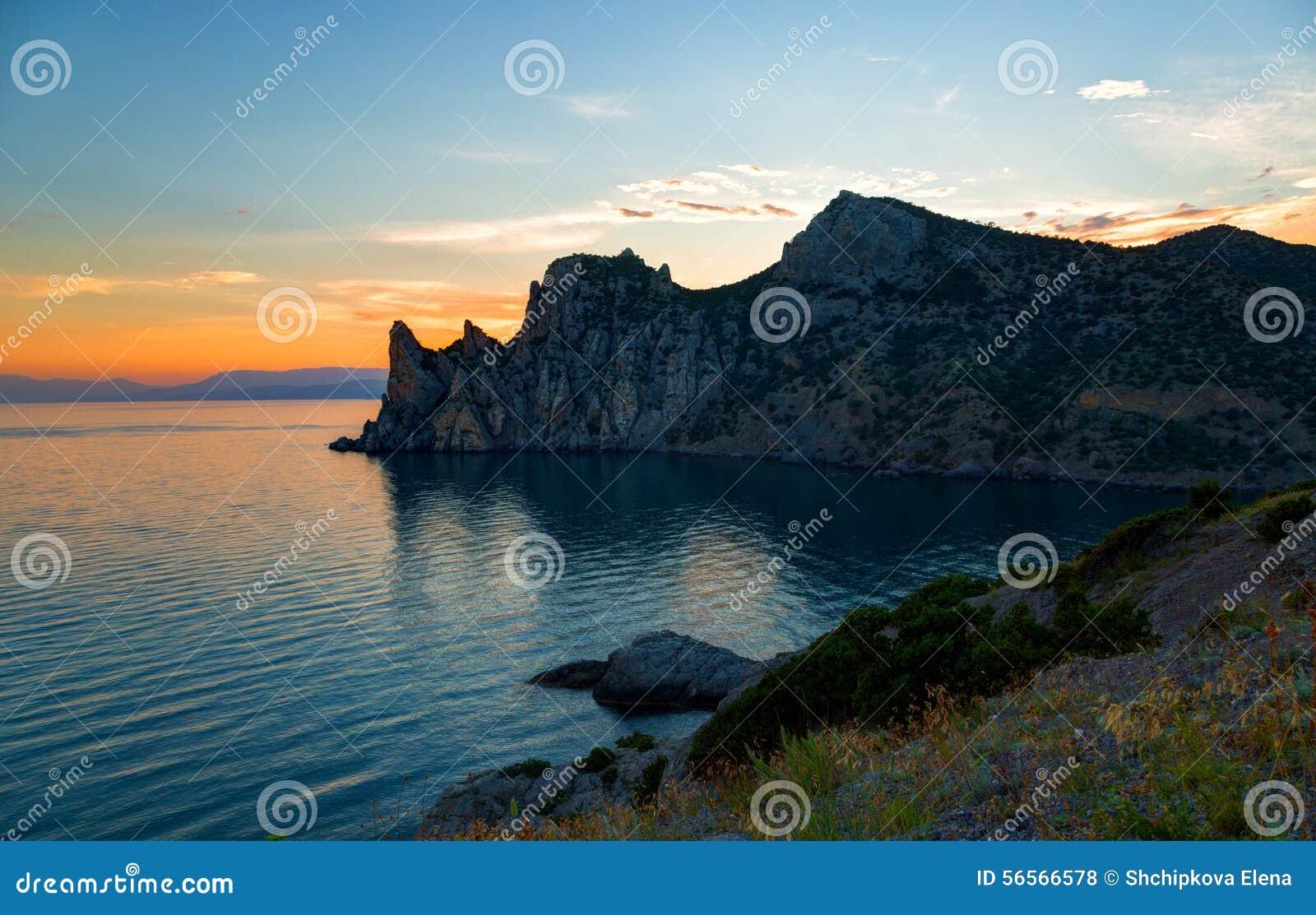 Download Κριμαία στοκ εικόνες. εικόνα από βράχοι, φύση, βουνά - 56566578