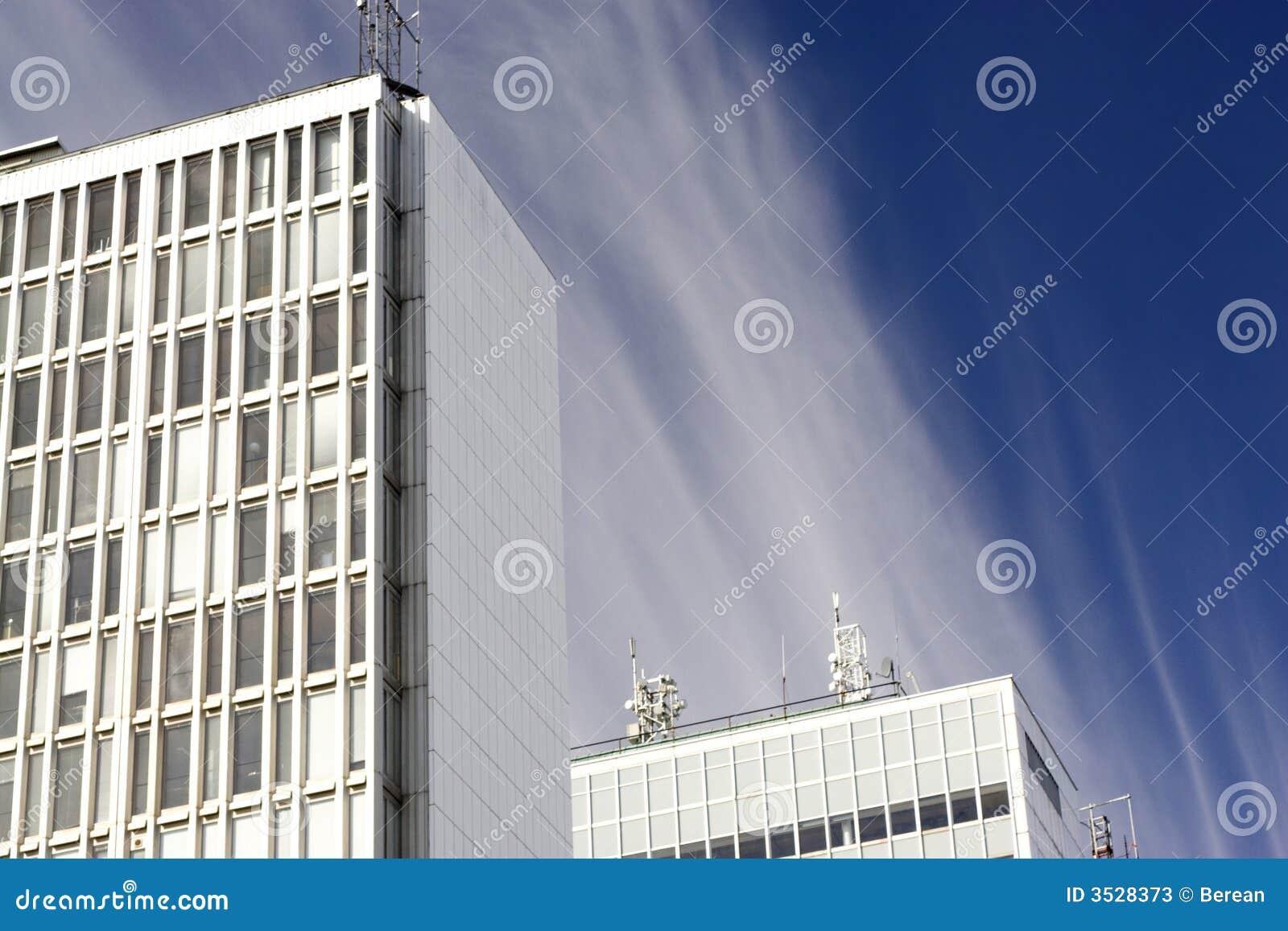 κτήρια