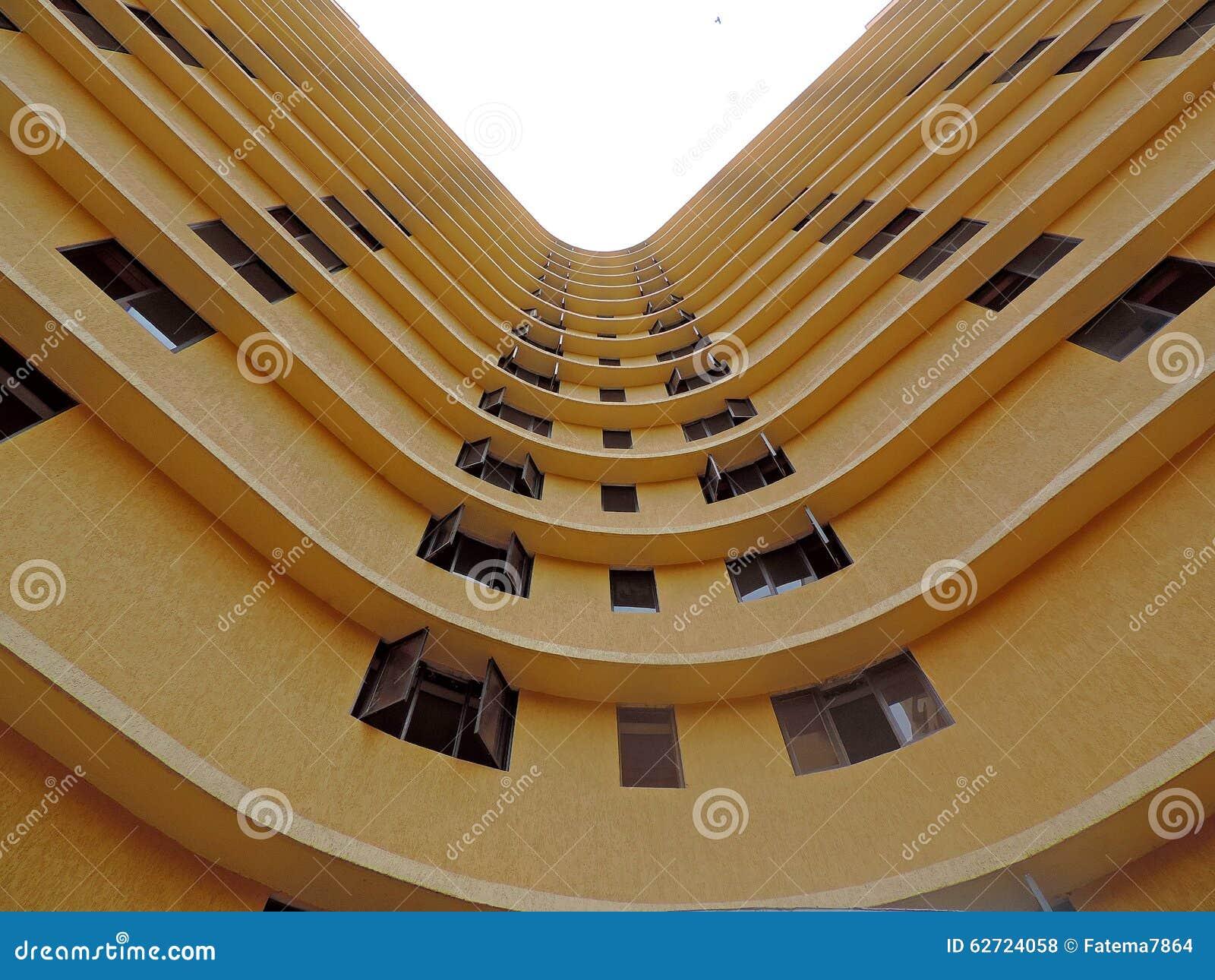 κτήριο που κατασκευάζ&epsilon