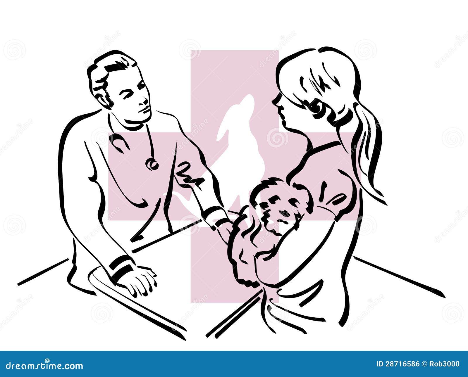 Κτηνίατρος