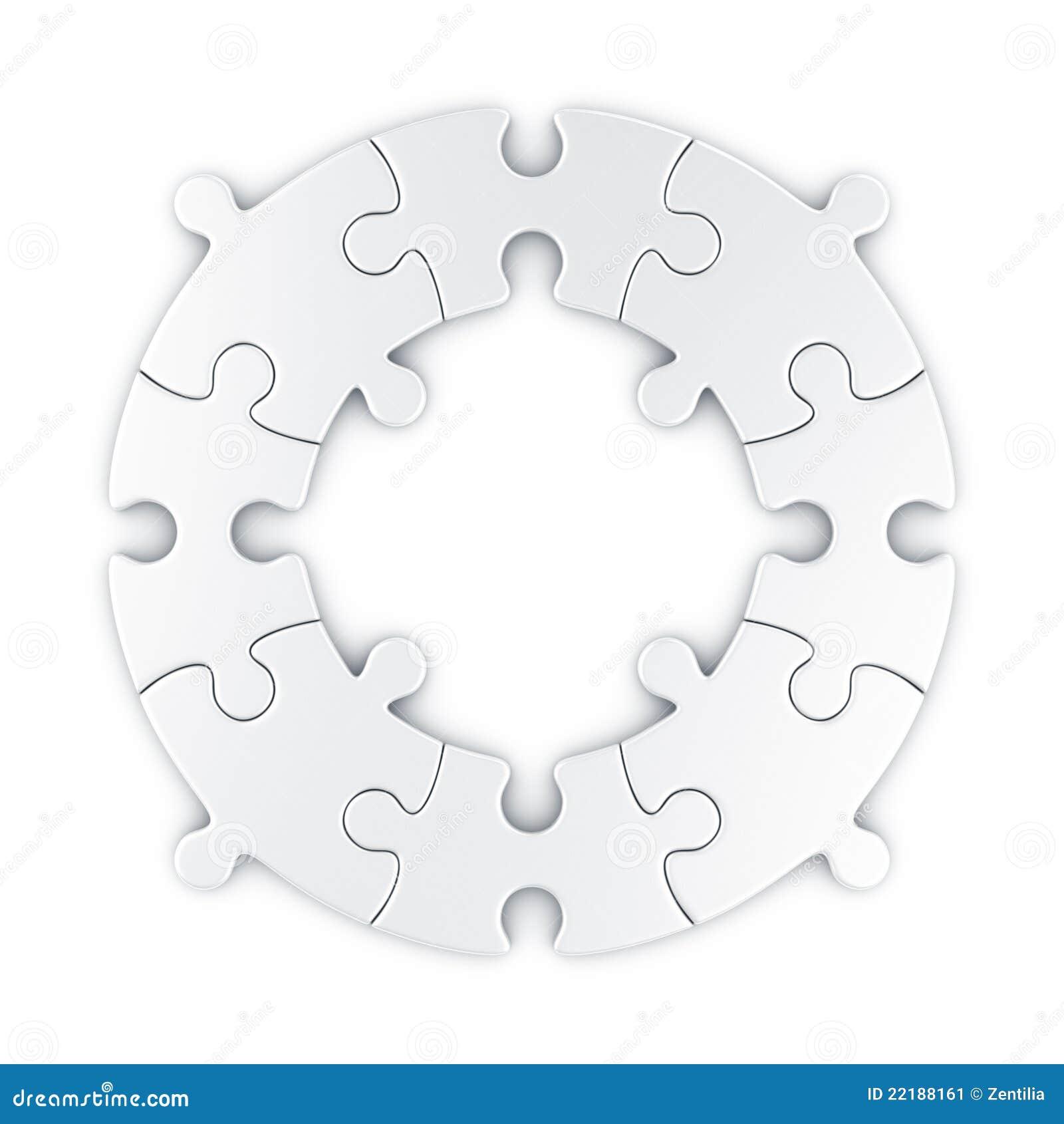 κυκλικός γρίφος