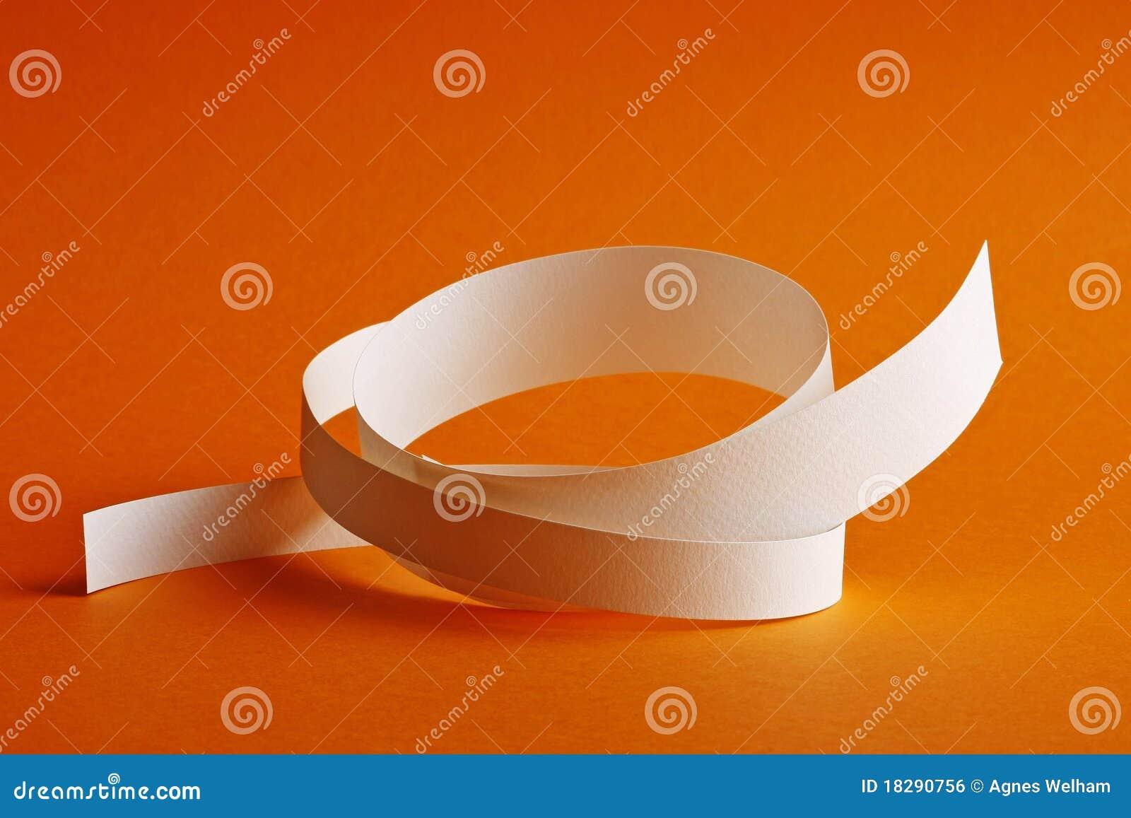 κυκλικό πορτοκαλί λευ&k
