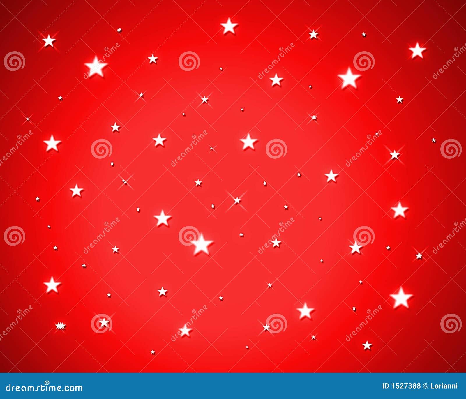 κόκκινα αστέρια ανασκόπησ&e