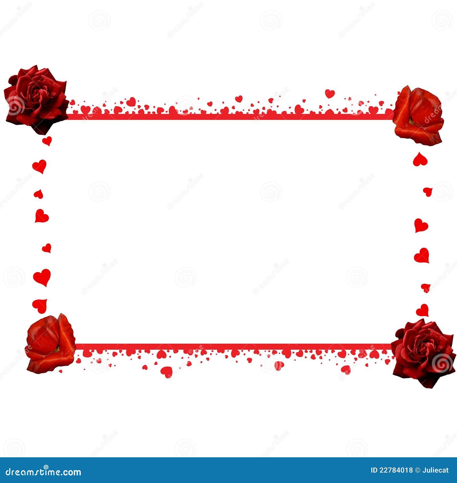 κόκκινα τριαντάφυλλα καρδιών ανασκόπησης