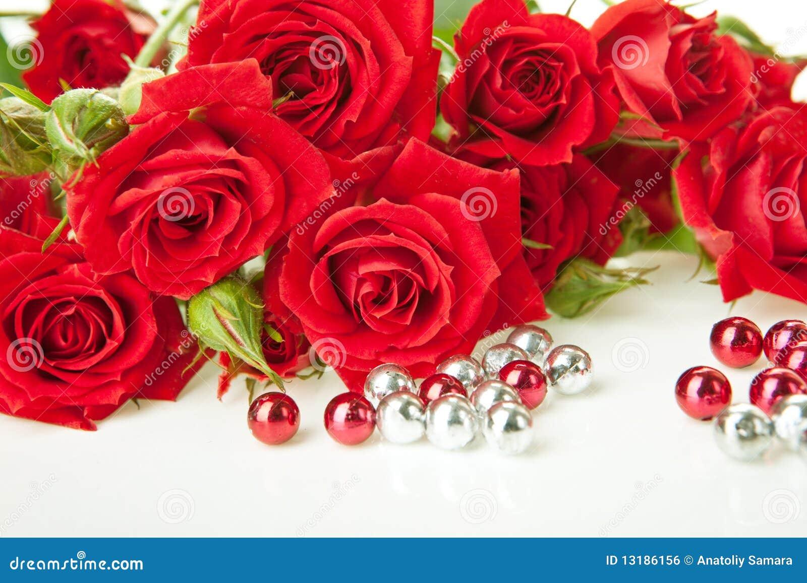 κόκκινα τριαντάφυλλα χαν&ta