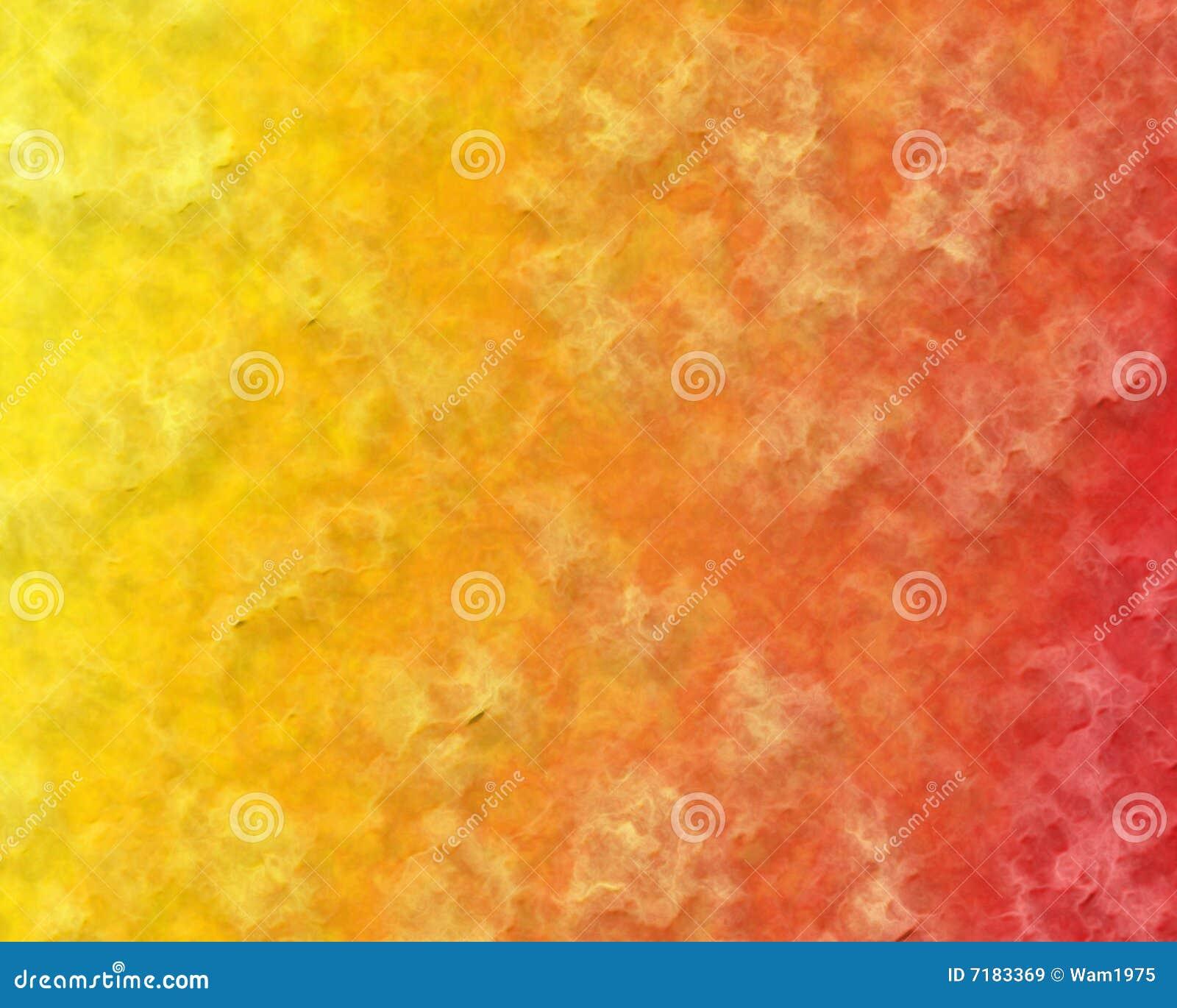 κόκκινος κίτρινος ανασκό&