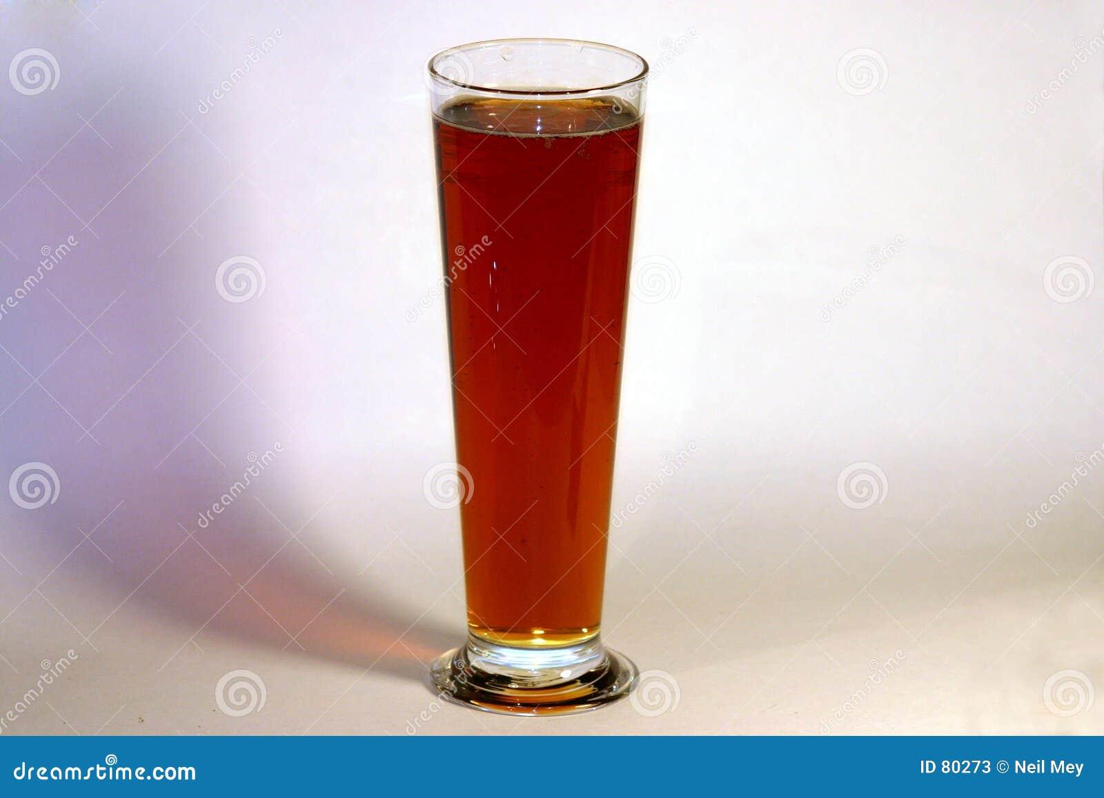 κόκκινο αγγλικής μπύρας
