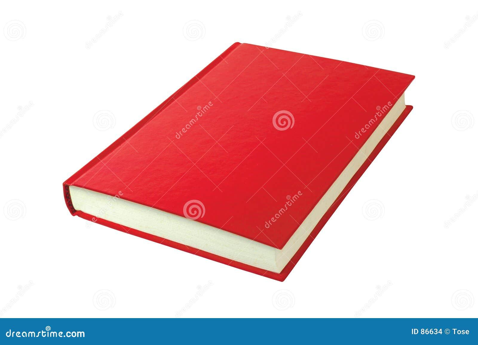 κόκκινο βιβλίων
