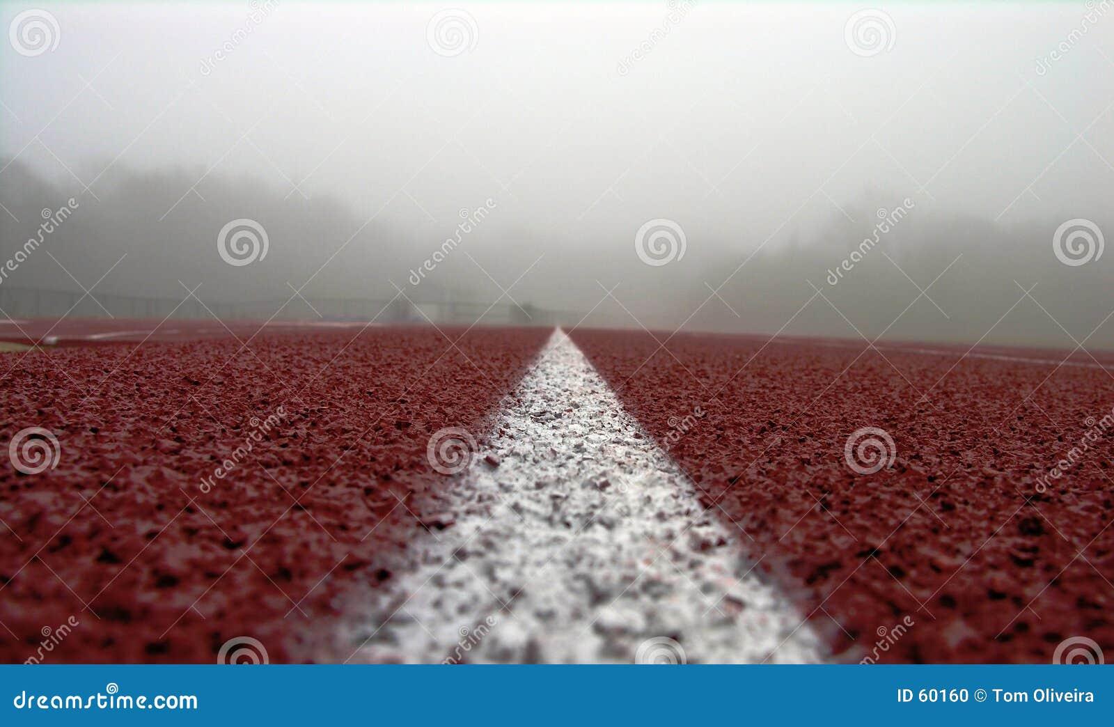 Download κόκκινο λευκό γραμμών στοκ εικόνες. εικόνα από γραμμή, αριθμημένος - 60160