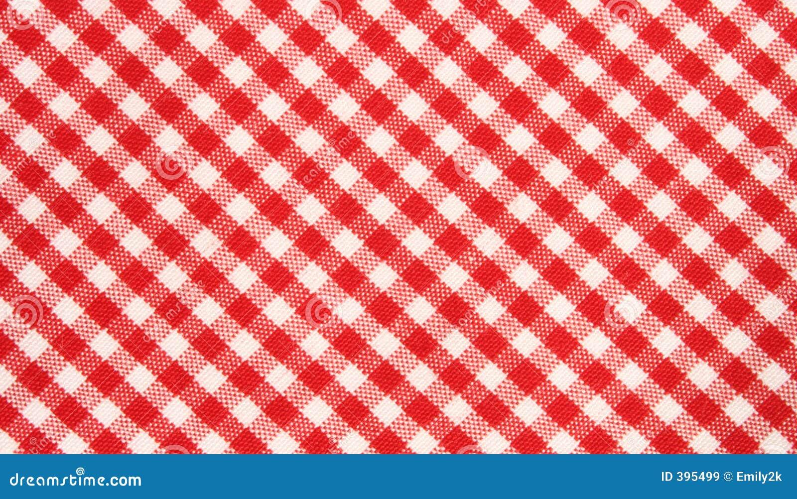 κόκκινο λευκό προτύπων δι