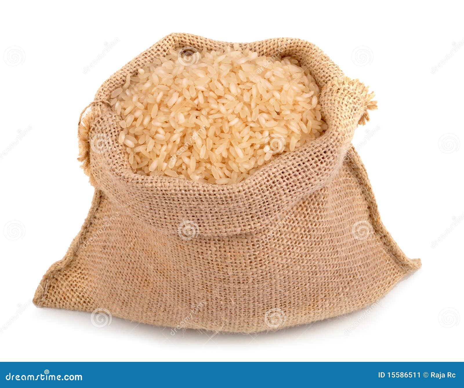 κόκκινο ρύζι