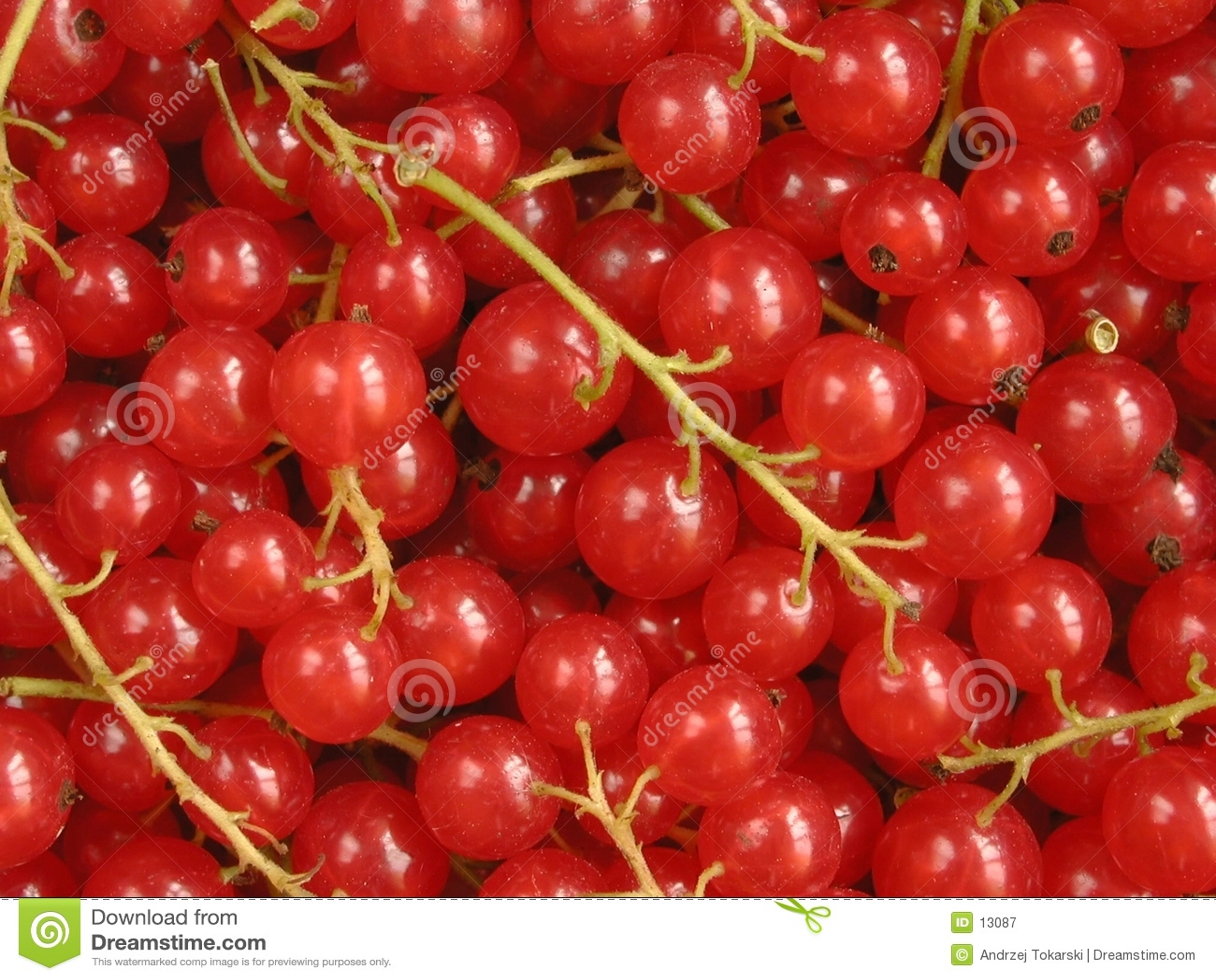 κόκκινο σταφίδων