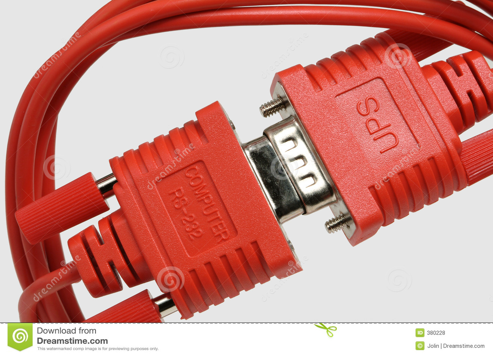 κόκκινο συνδέσμων